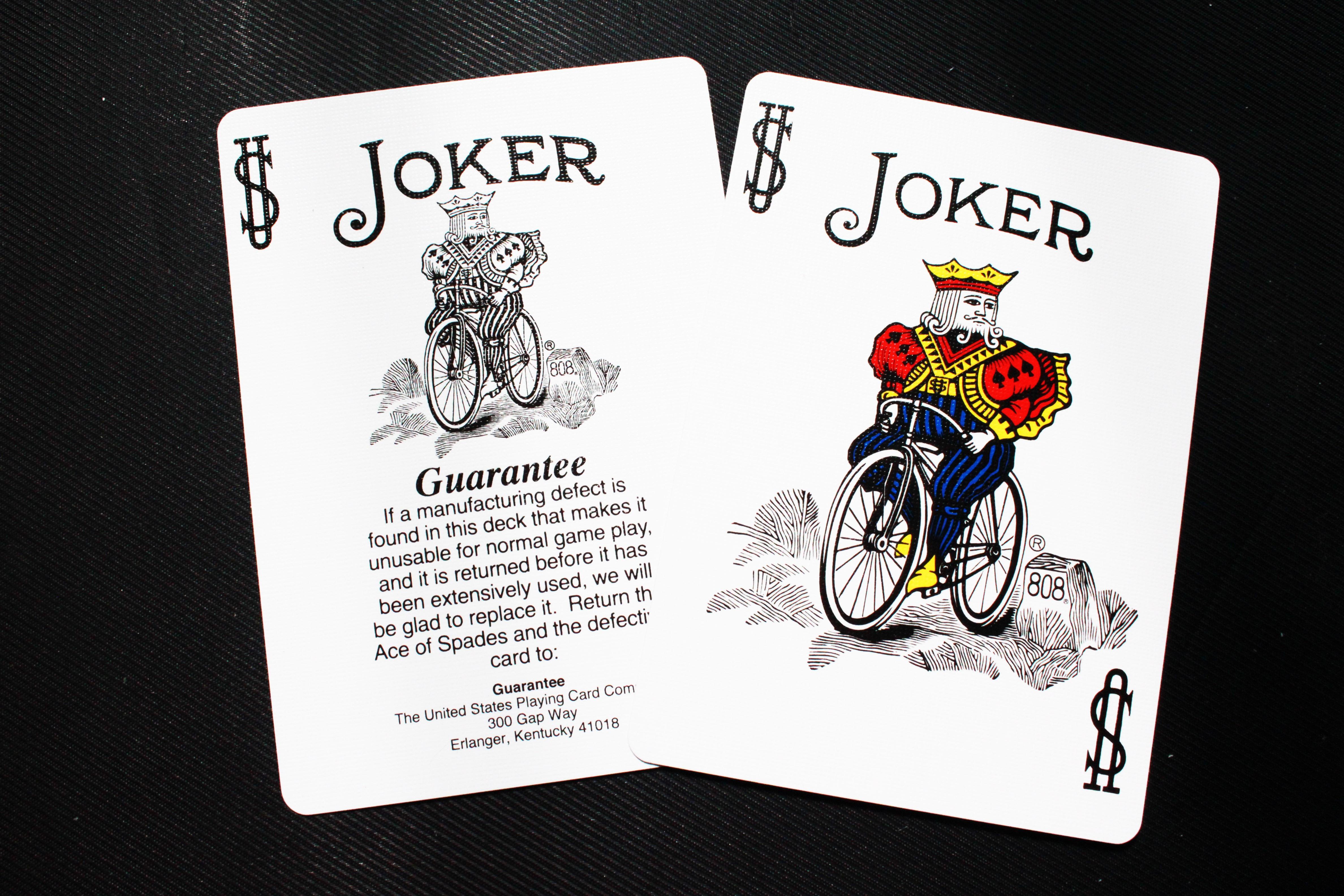 cubierta bicicleta publicidad tarjeta marca fuente ilustracin magia bromista dibujos animados diseo grfico carta de juego