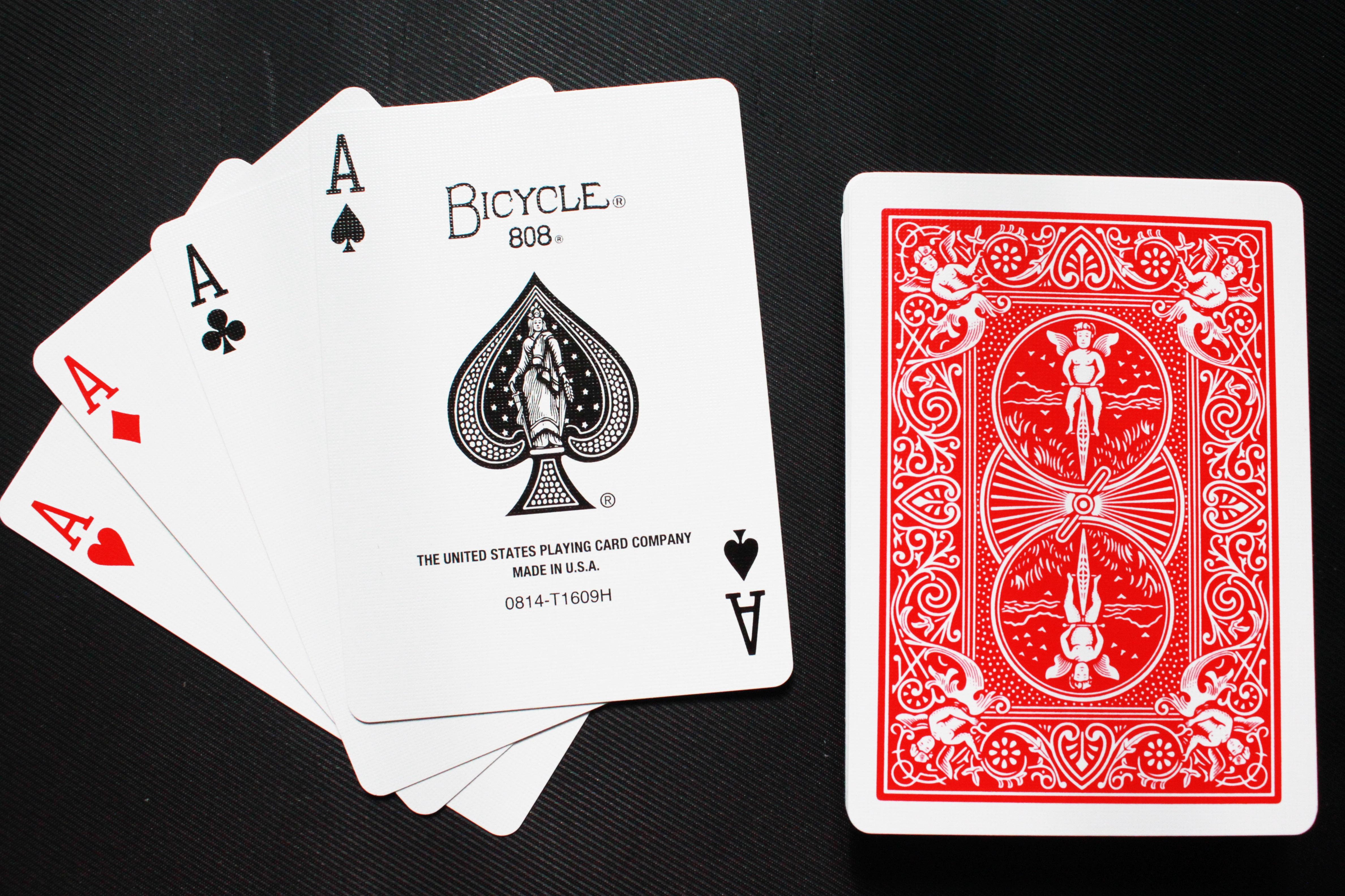 cubierta bicicleta patrn as tarjeta marca ilustracin diseo caligrafa juegos carta de juego tarjetas mgicas
