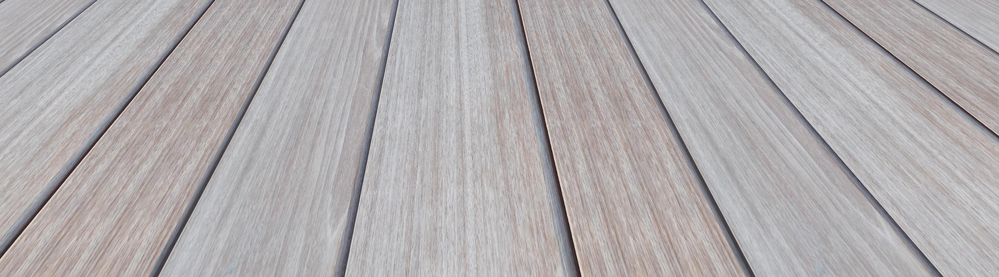 Fotos gratis cubierta piso madera dura madera - Suelo de madera ...