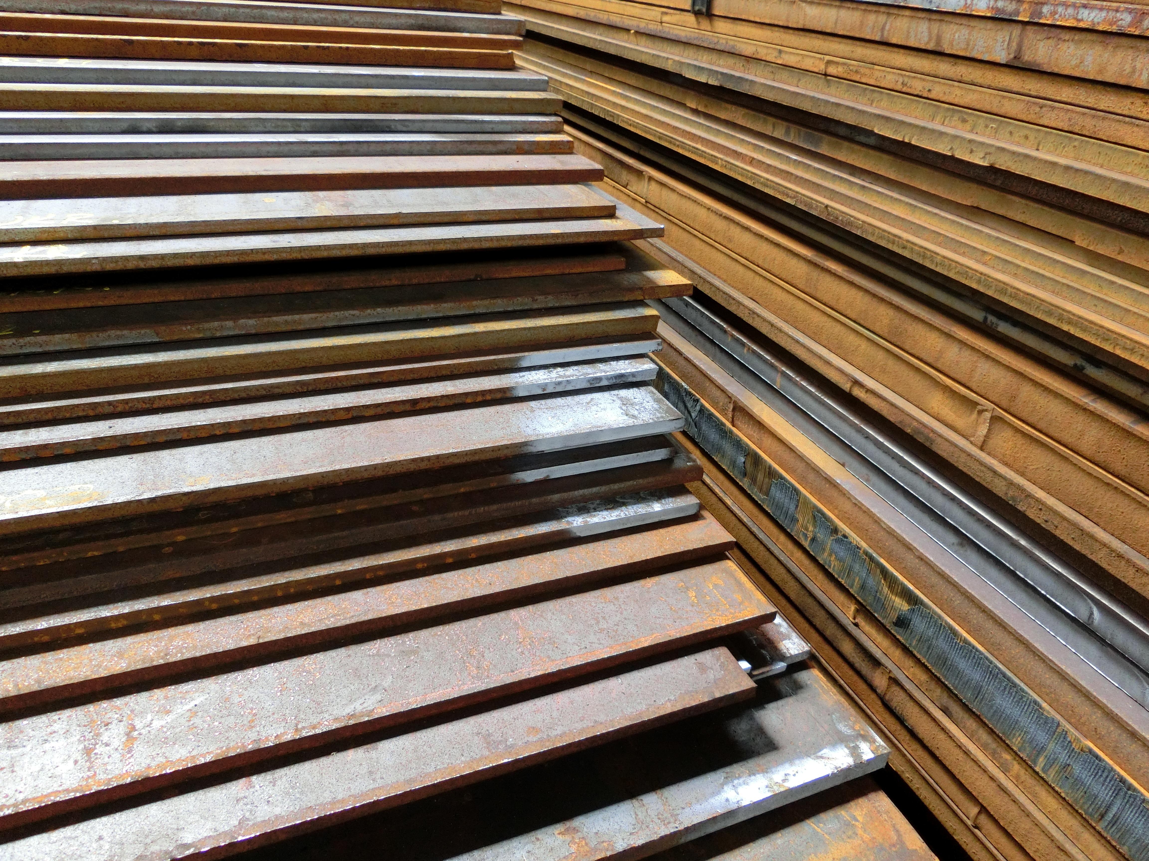 Holz Stehlen kostenlose foto deck holz stock dach strahl stehlen linie