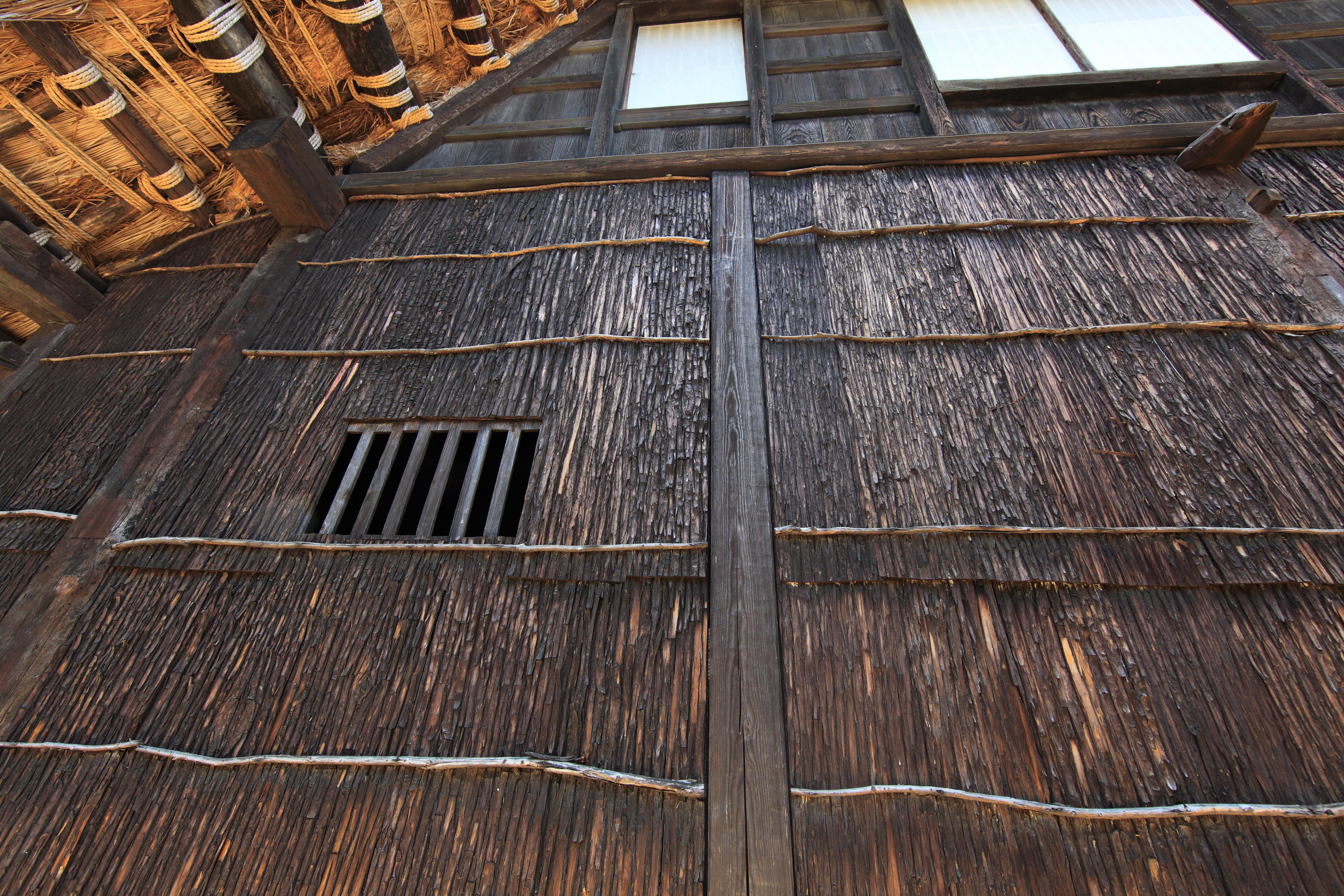 Suelos de madera exterior stunning suelo de madera en for Suelos de exterior sin obras