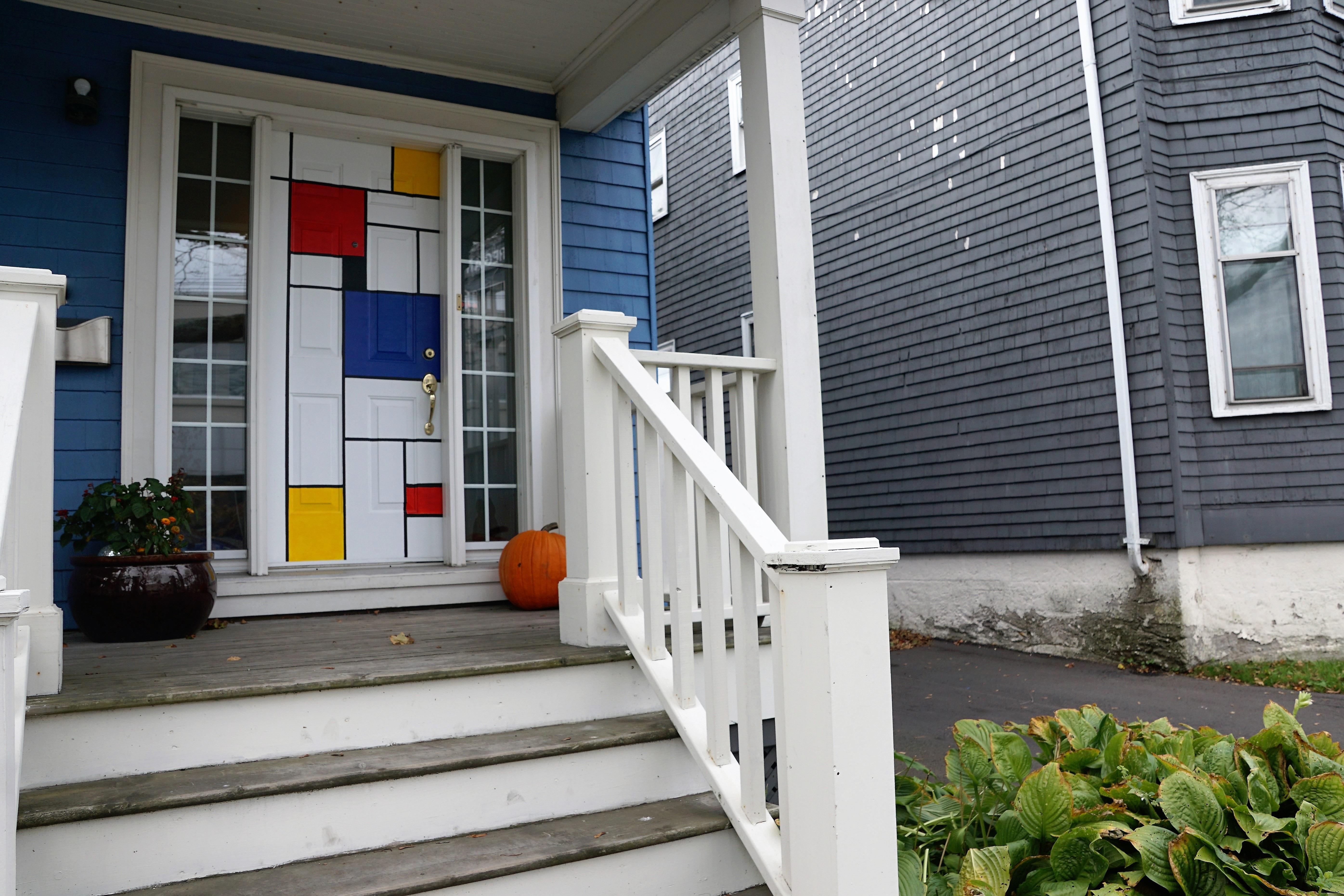Porche Bois Maison images gratuites : plate-forme, bois, maison, porche, passerelle