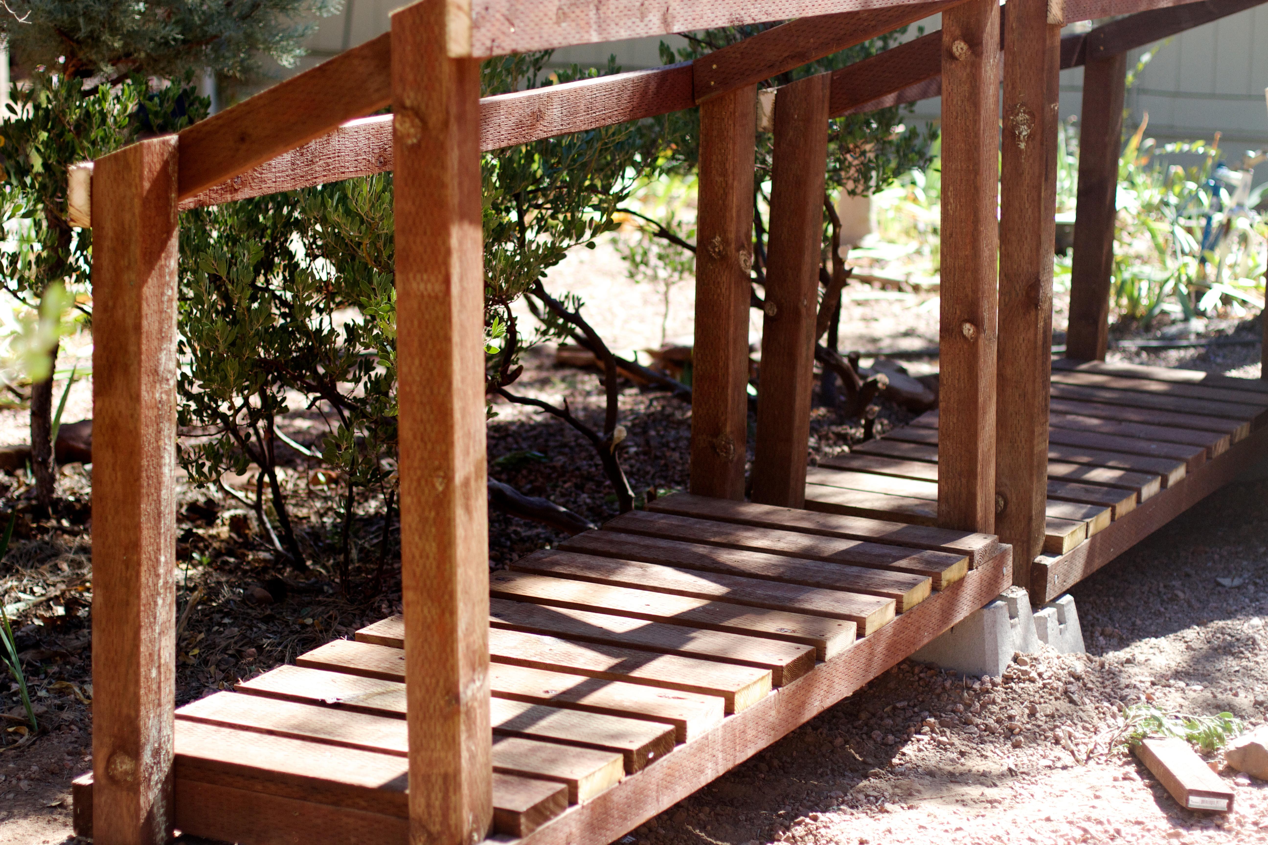 free images deck wood porch cottage backyard furniture