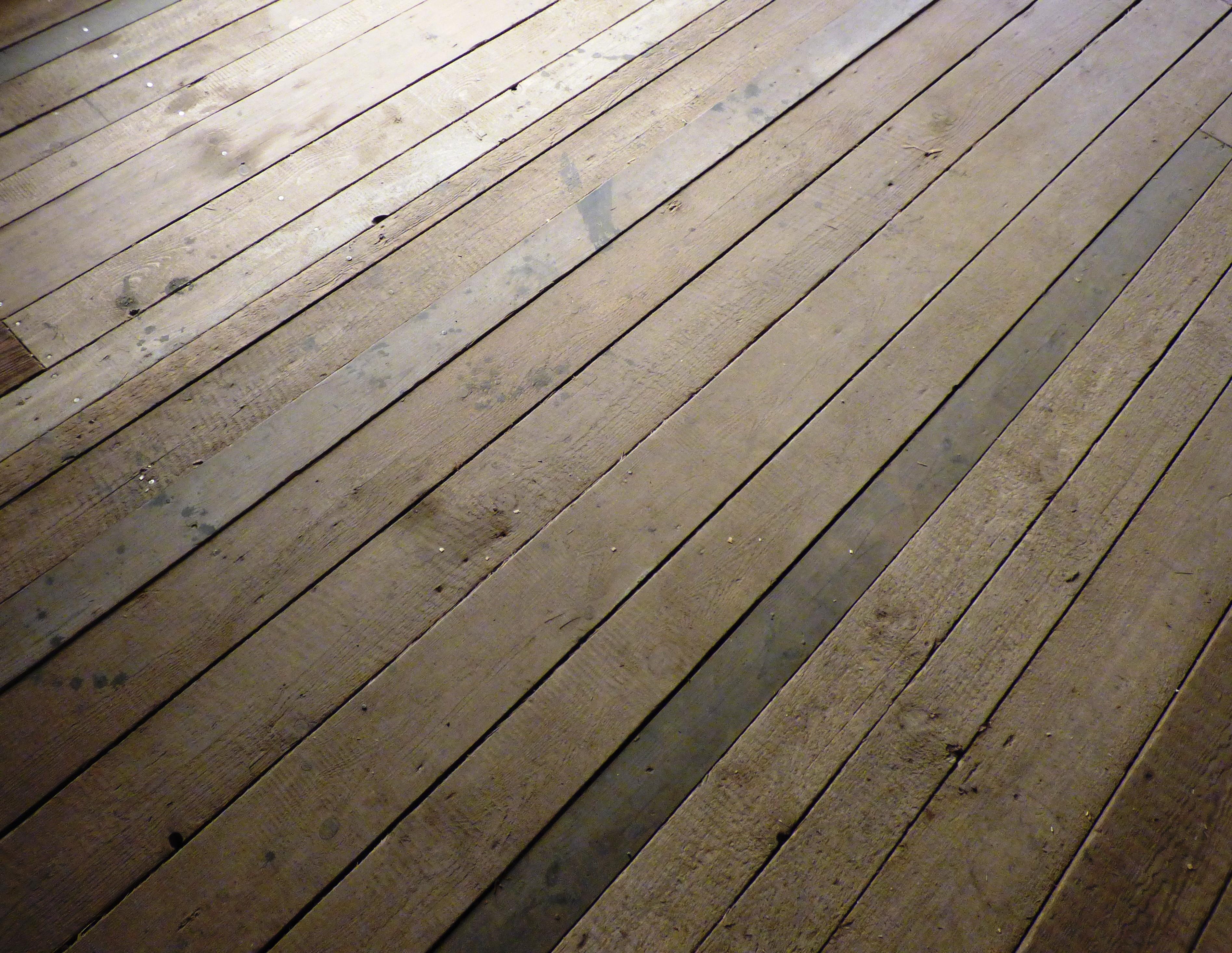 builders wolf winnipeg pvc floor decking deck two railing ltd glass flooring duradek projects tier windeck