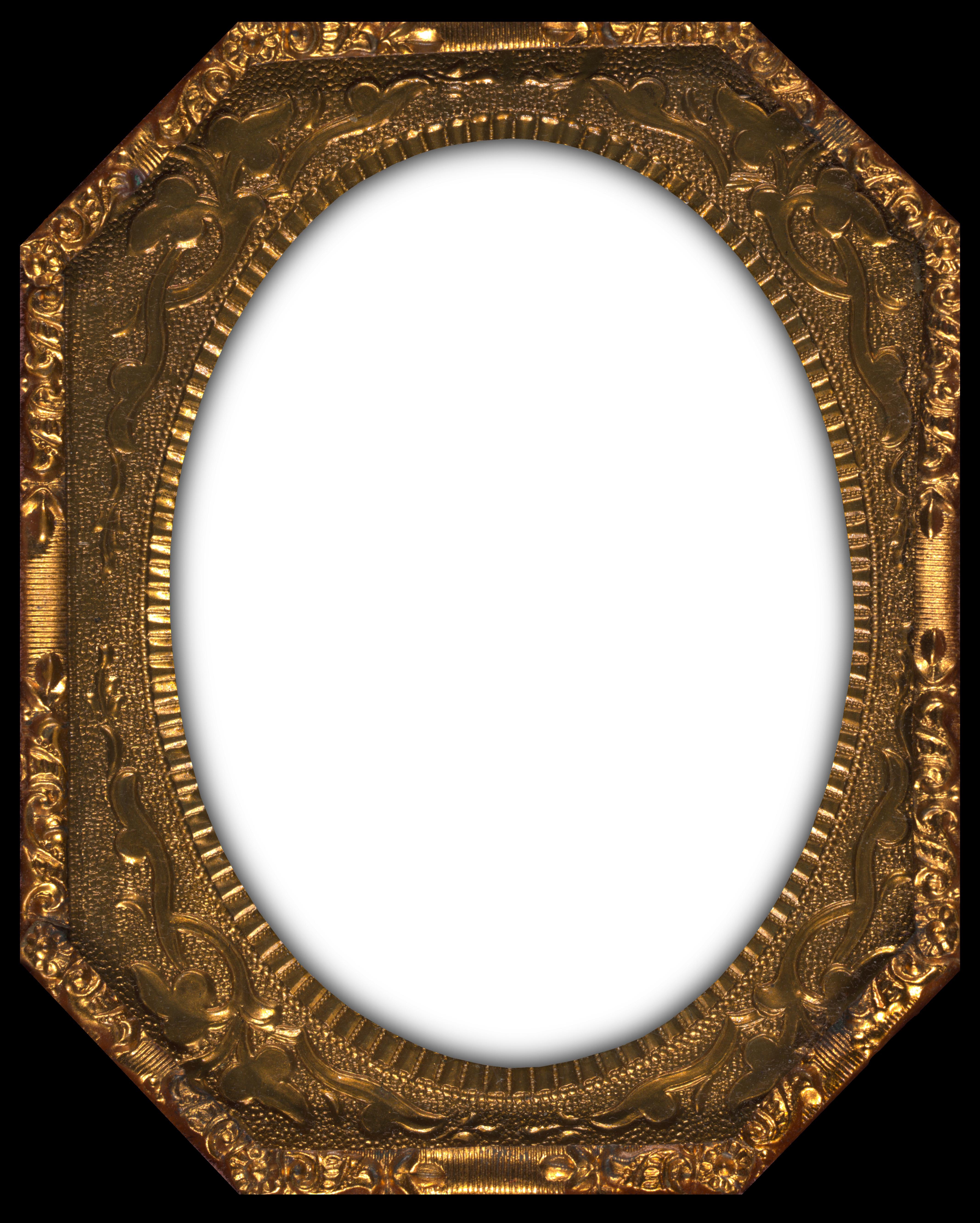 Fotos gratis : decoración, circulo, de cerca, espejo, imagen ...