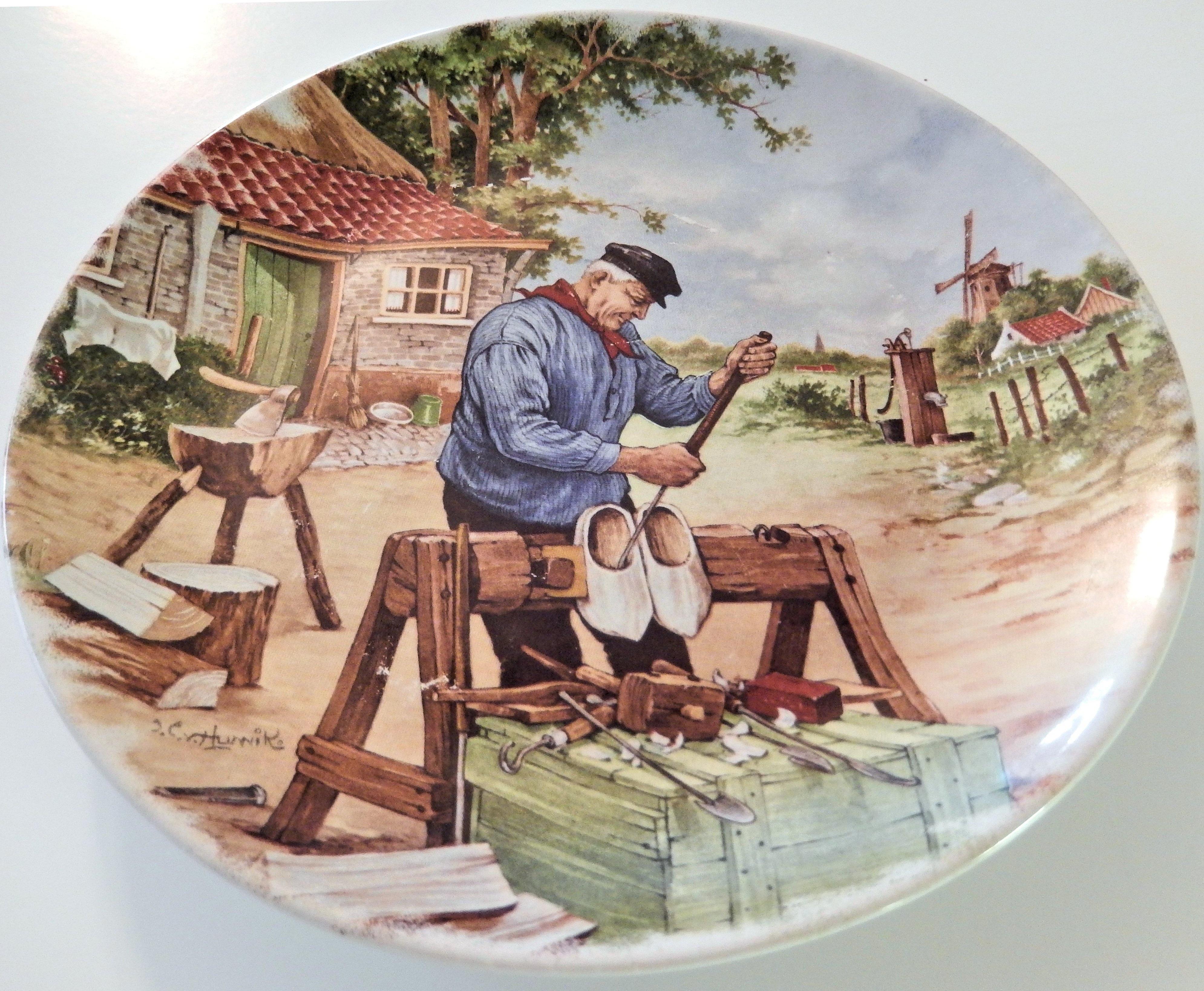 Gambar Dekorasi Lukisan Seni Sketsa Ilustrasi Kolase