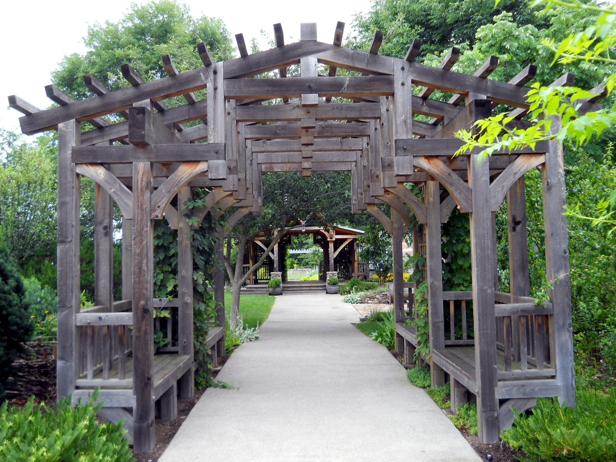 무료 이미지 : 장식, 뒤뜰, 전망대, 정원, 조경, 디자인, 활기 없는 ...