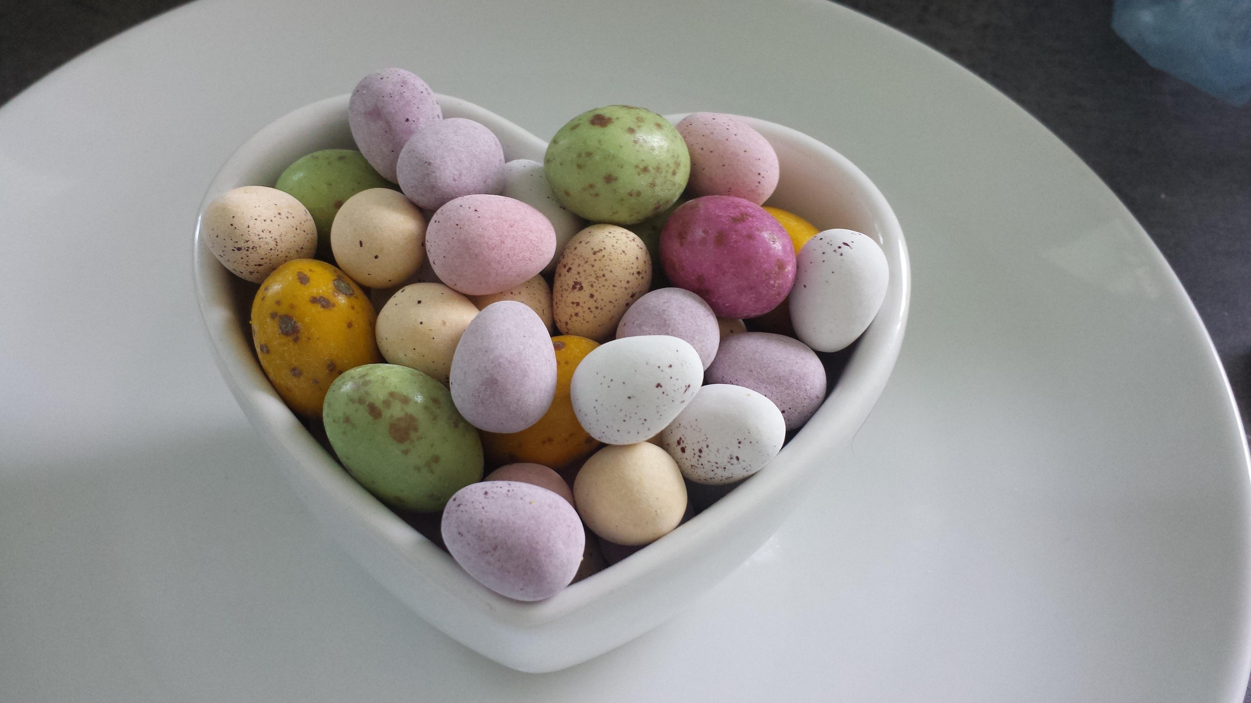 Gratis afbeeldingen decoratie kom eten produceren for Decoratie nep snoep