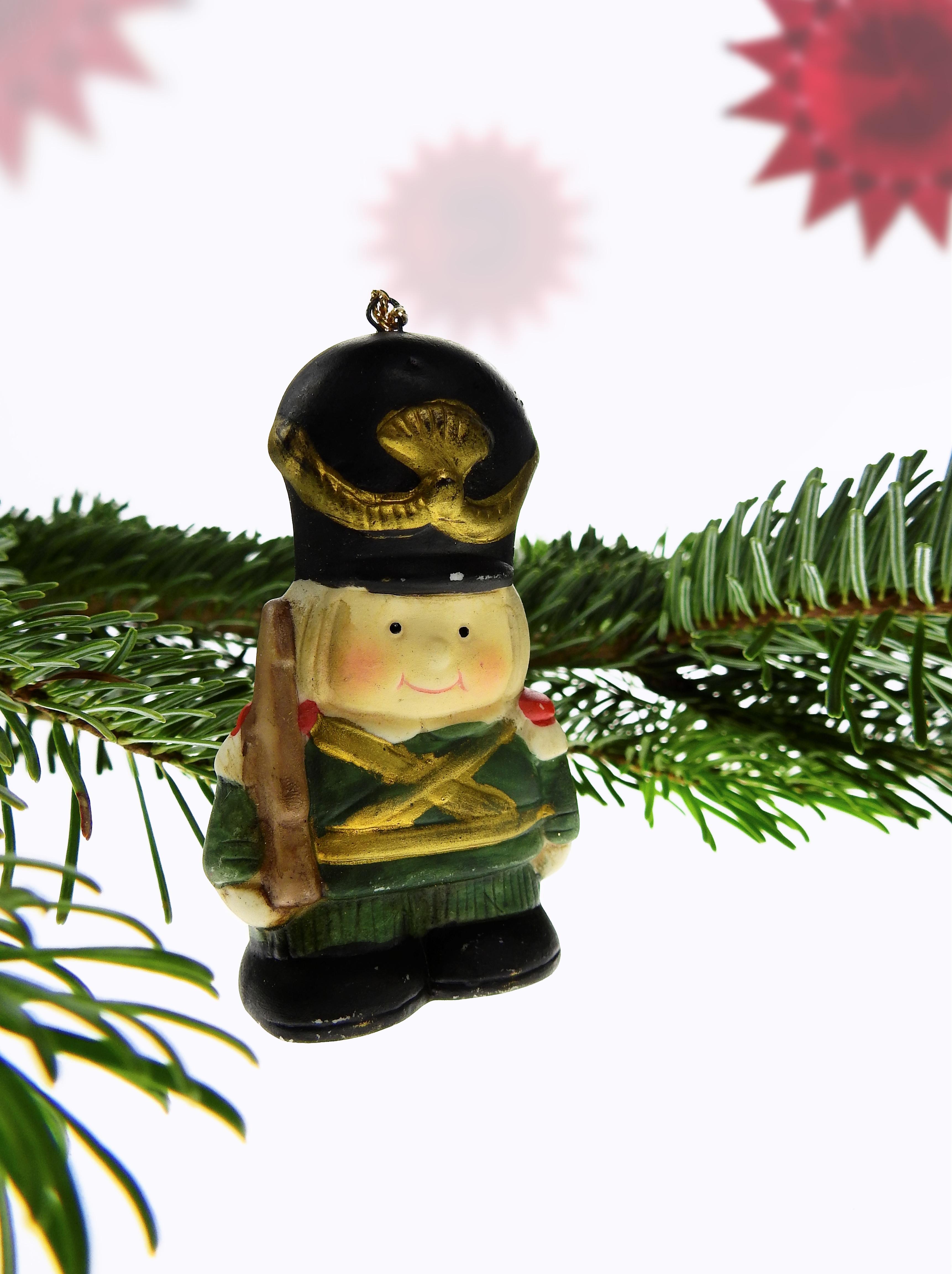 Gratis Afbeeldingen Kerstmis Spar Speelgoed Kerstboom Deco