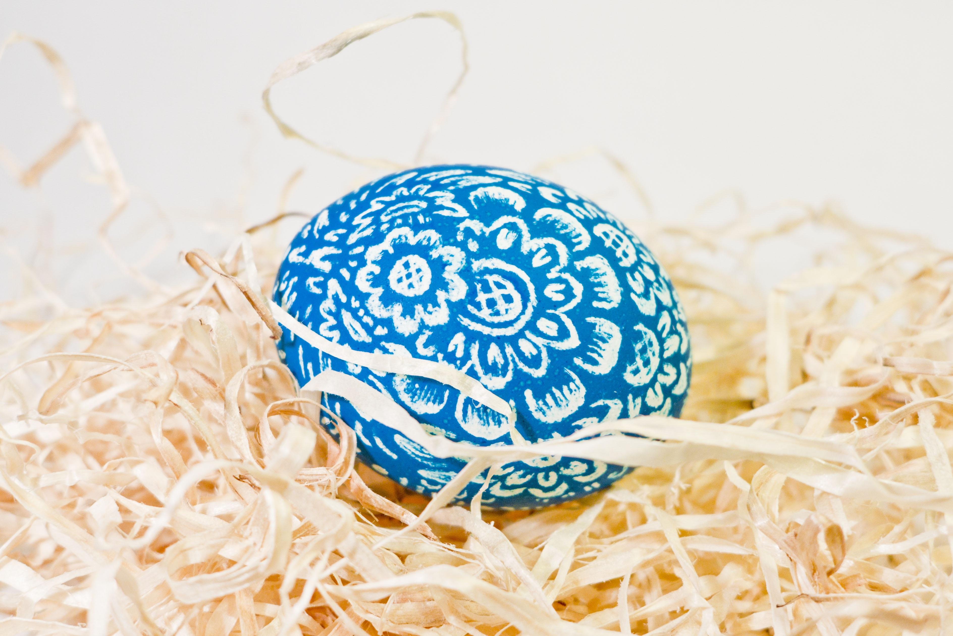 Fotoğraf Dekorasyon Gıda Bahar Renk Yumurta Yılbaşı