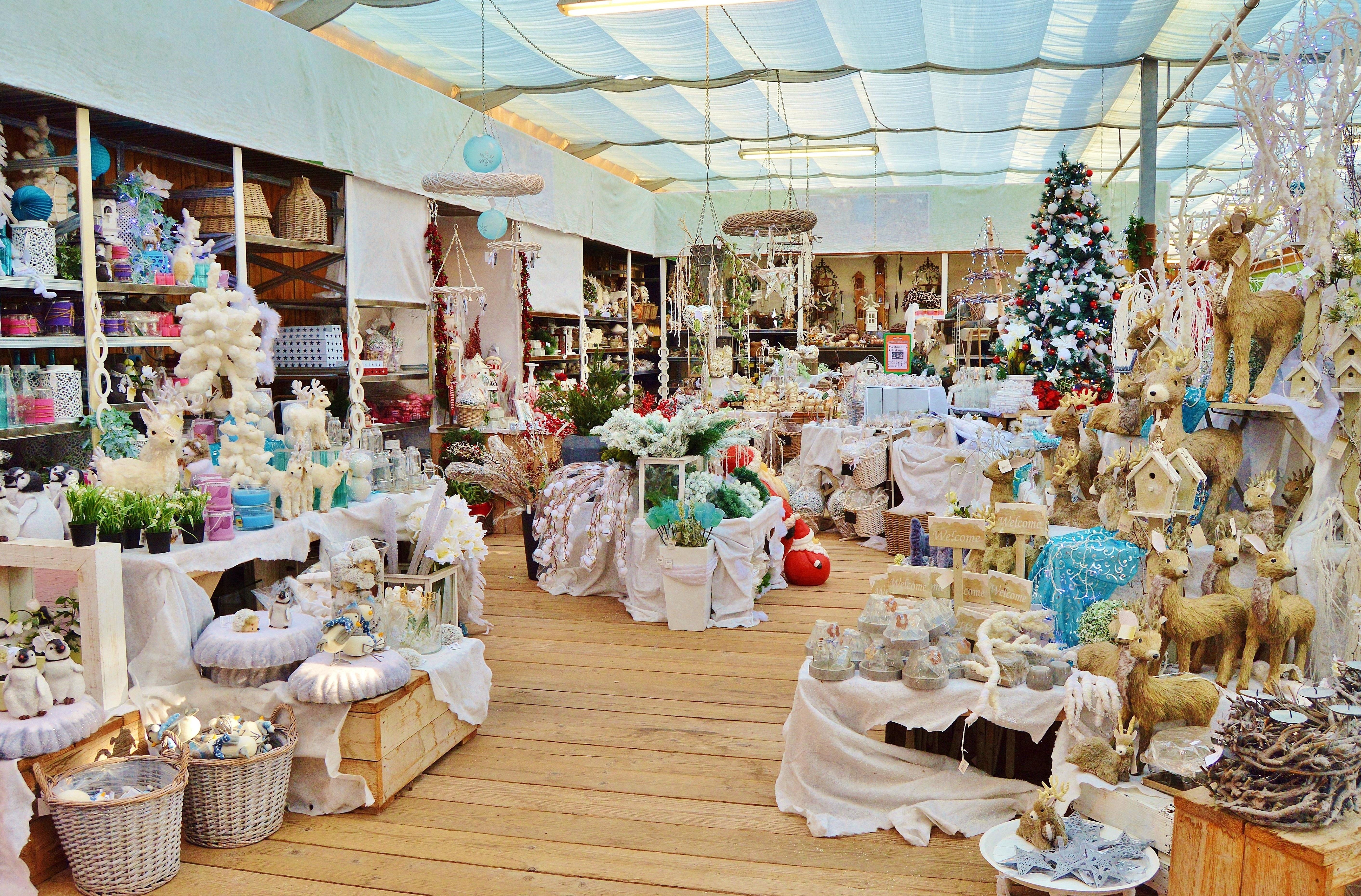 Gratis billeder dekoration m ltid marked markedsplads for Bazar decoracion