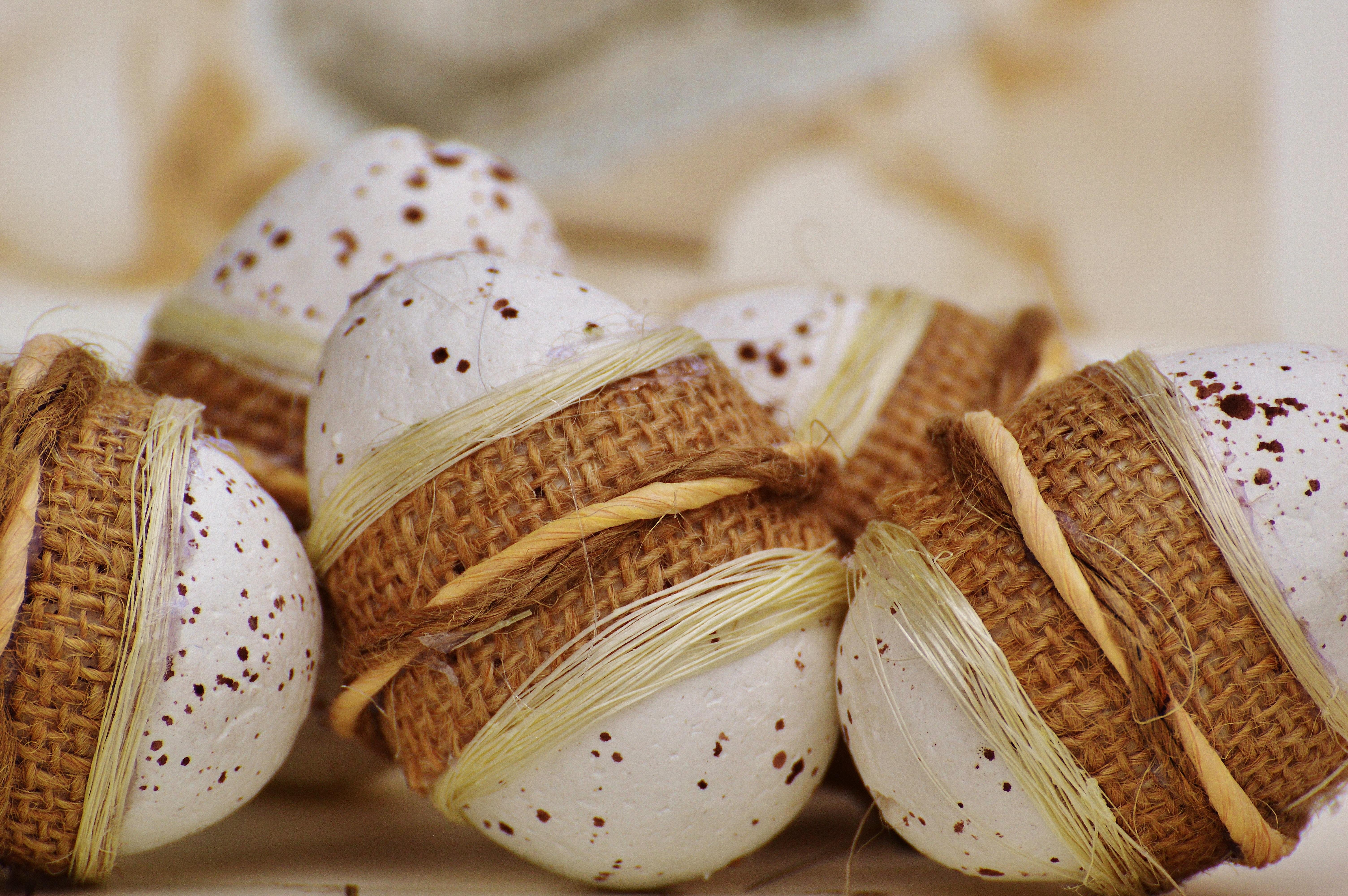 Free Images : decoration, pattern, produce, baking, close, macaroon ...