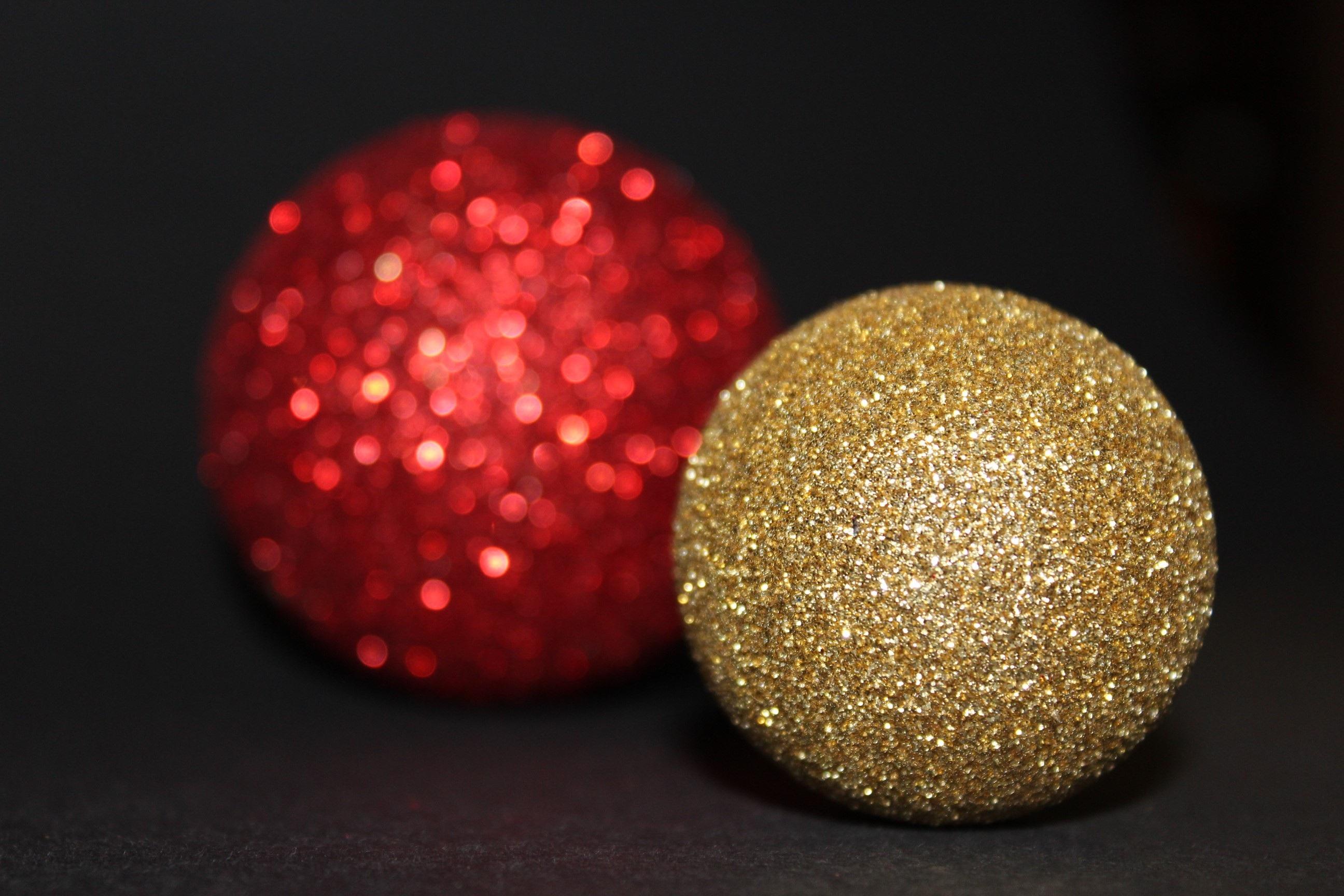 Christbaumkugeln Ornament.Free Images Red Lighting Christmas Tree Glitter Christmas