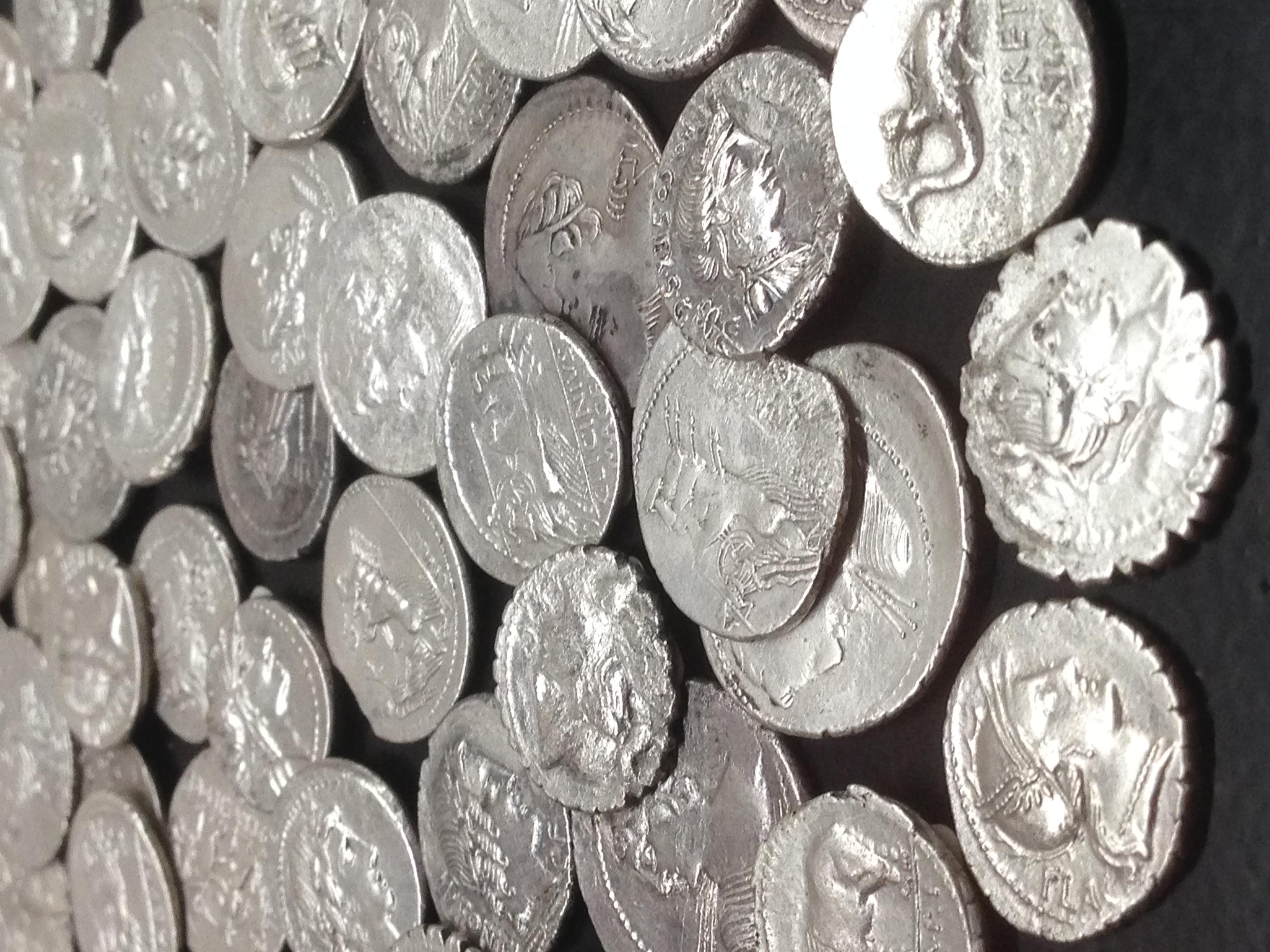 был валюта испании фото телеграфа