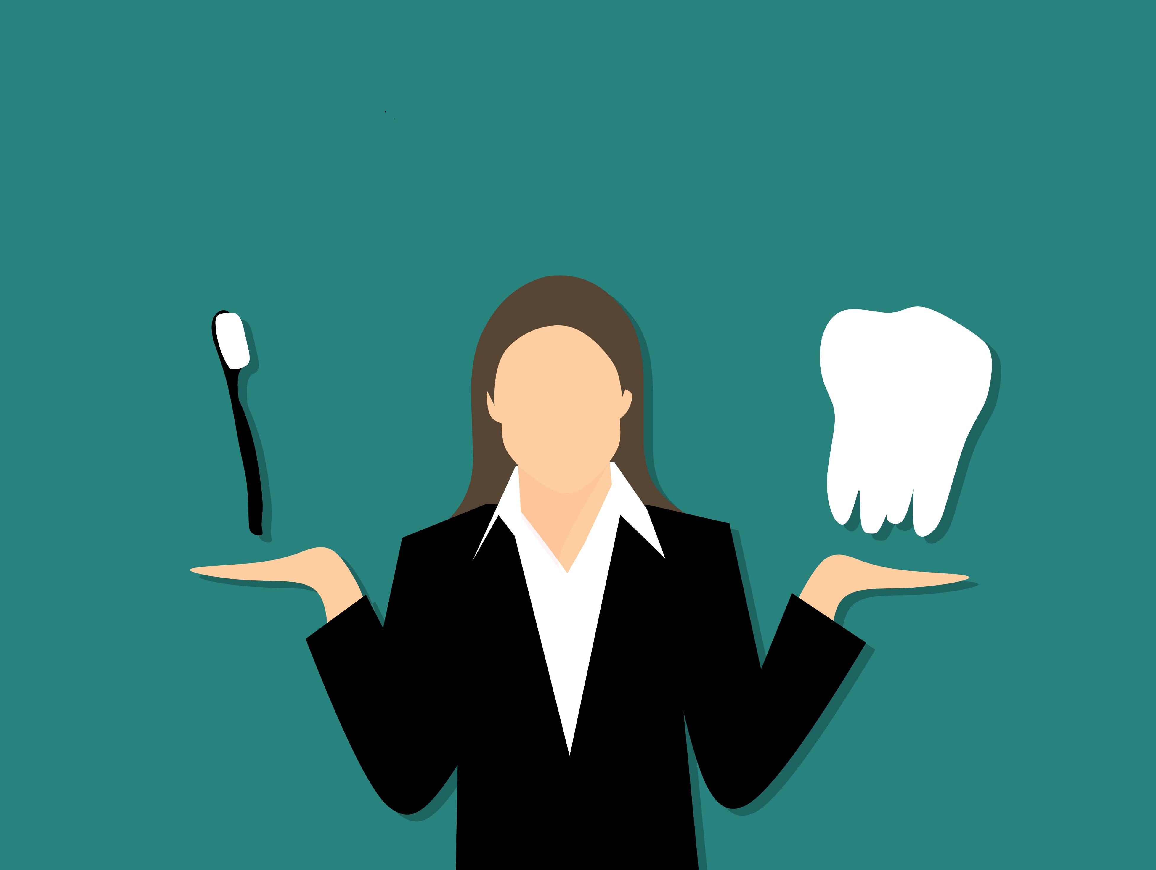Kostenlose foto : Zahnarzt, Zahn, Zahnbürste, Kiefer, Frau ...