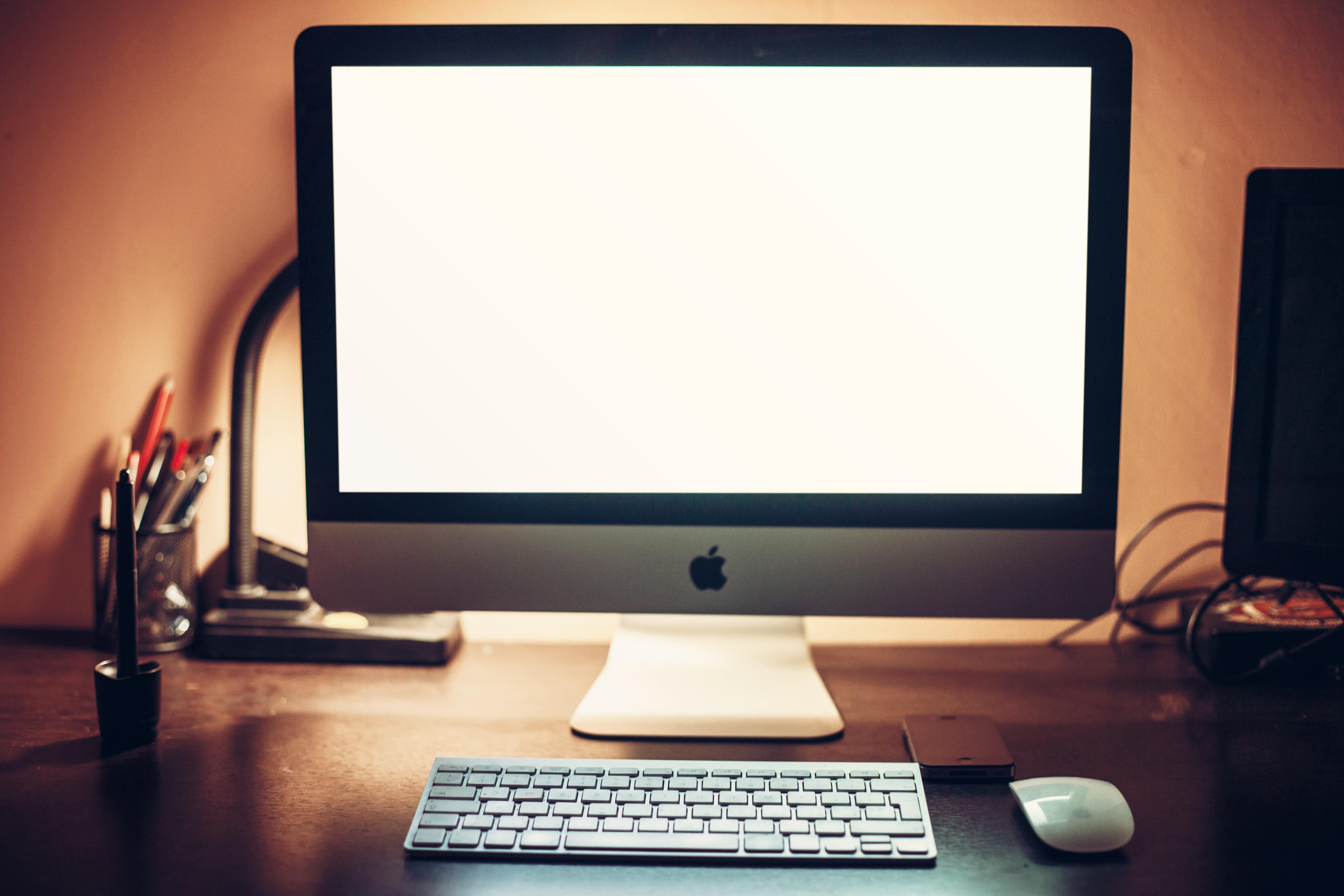 картинки для блога о компьютерах они имеют