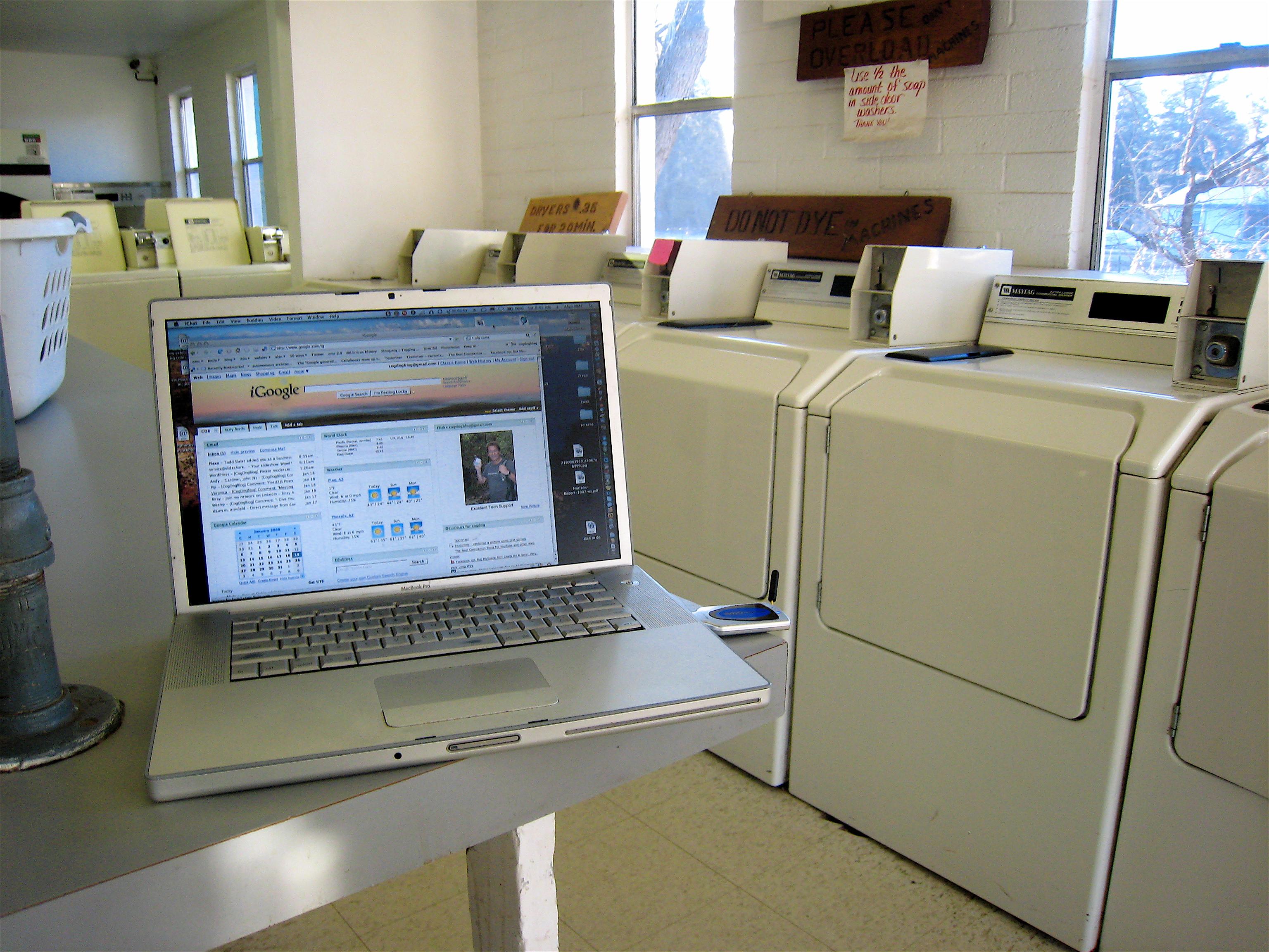 Images gratuites bureau maison bureau machine meubles