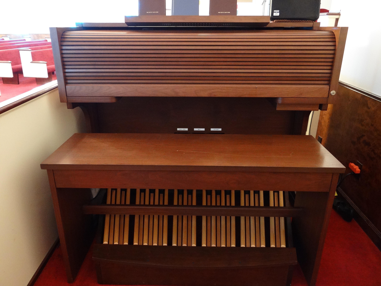 Free Images Desk Music Keyboard Technology Church Furniture