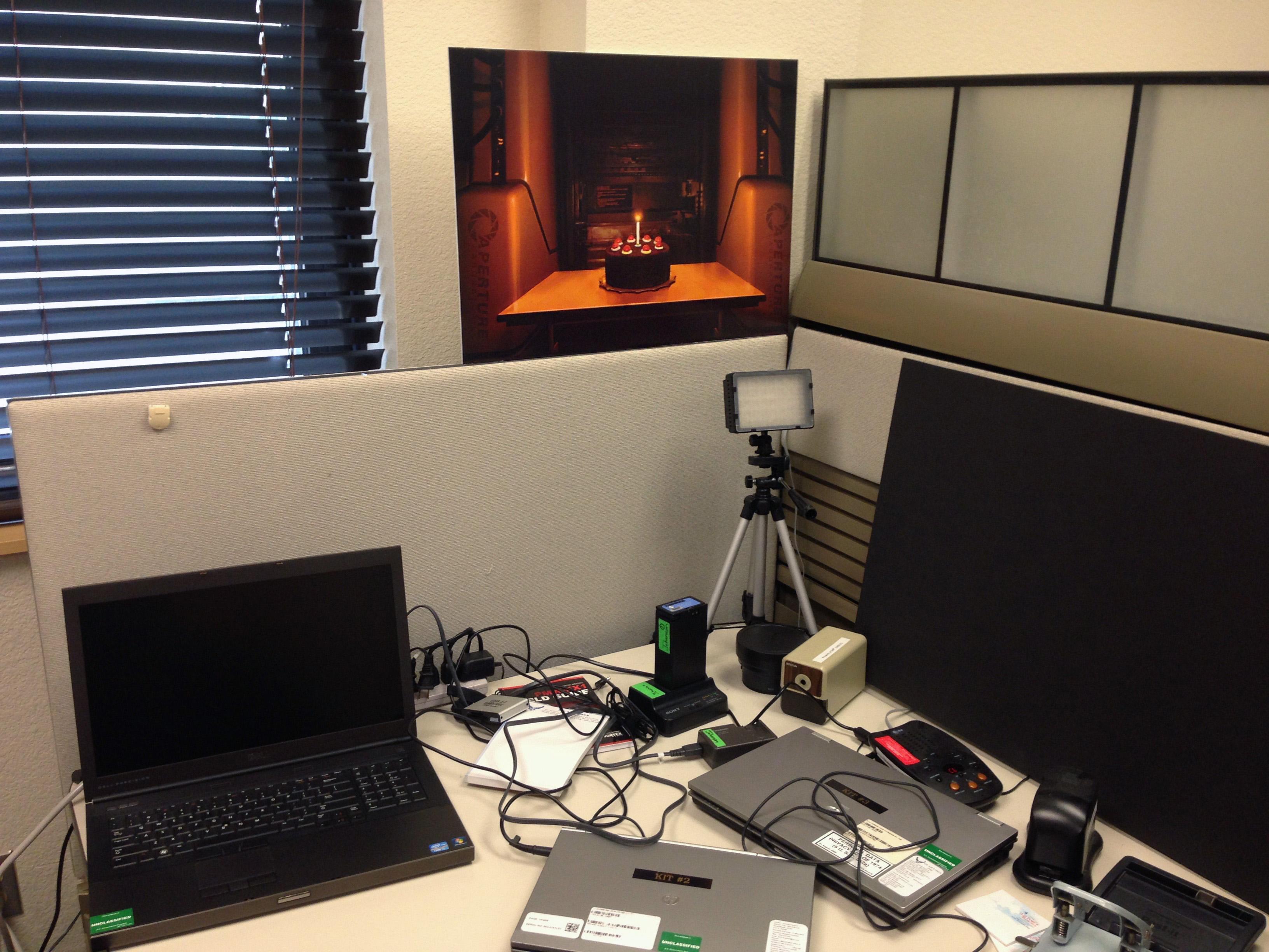 Fotos gratis escritorio oficina sala mueble - Trabajo de diseno de interiores ...