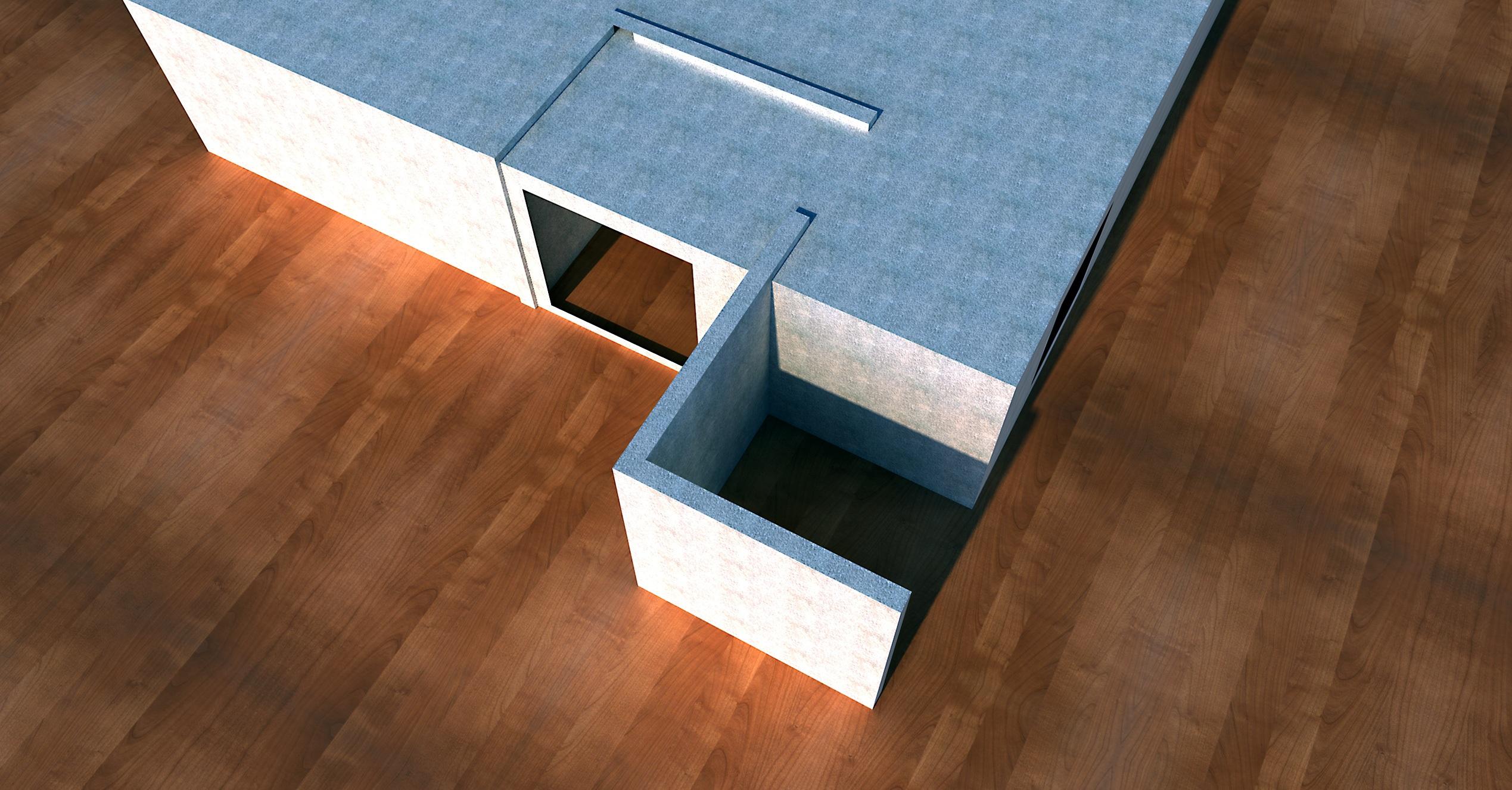 Möbel Leer kostenlose foto schreibtisch tabelle abstrakt die architektur