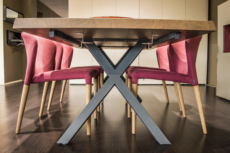 Fotos gratis : escritorio, mesa, arquitectura, madera, casa, silla ...