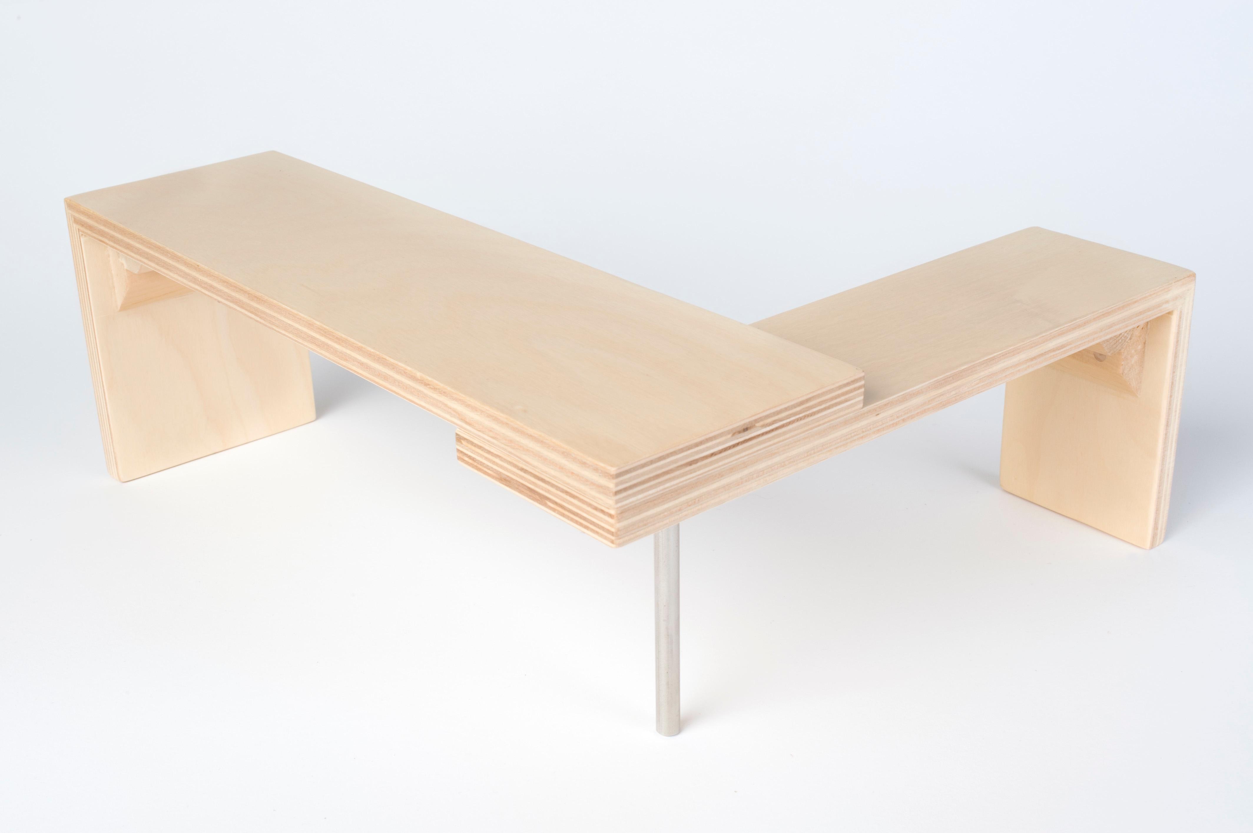 Fotos gratis : escritorio, banco, mueble, mesa de café, rectángulo ...