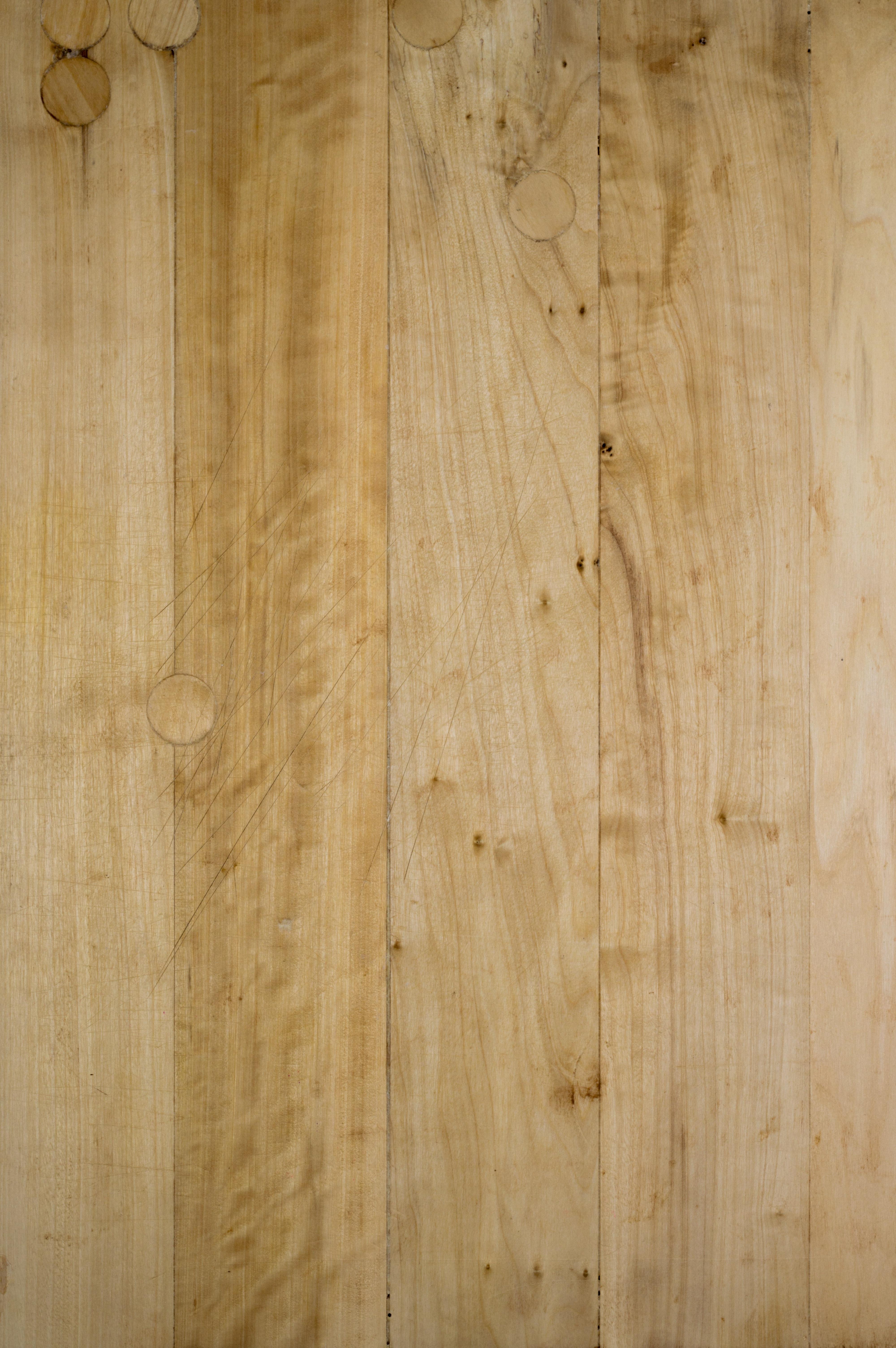 무료 이미지 : 책상, 표, 포도 수확, 조직, 널빤지, 갈색, 더러운 ...