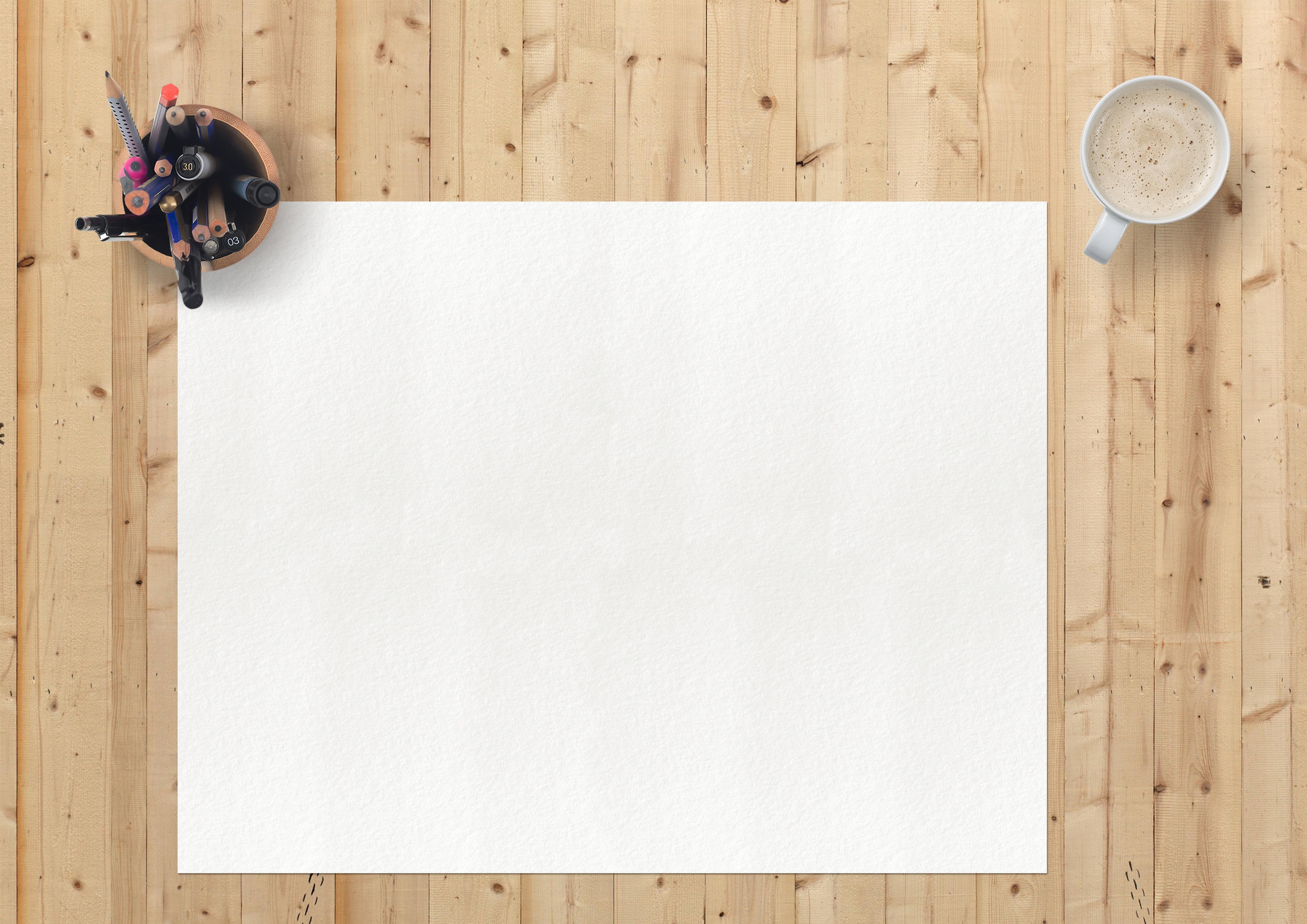 Blank Desk Desk Design Ideas