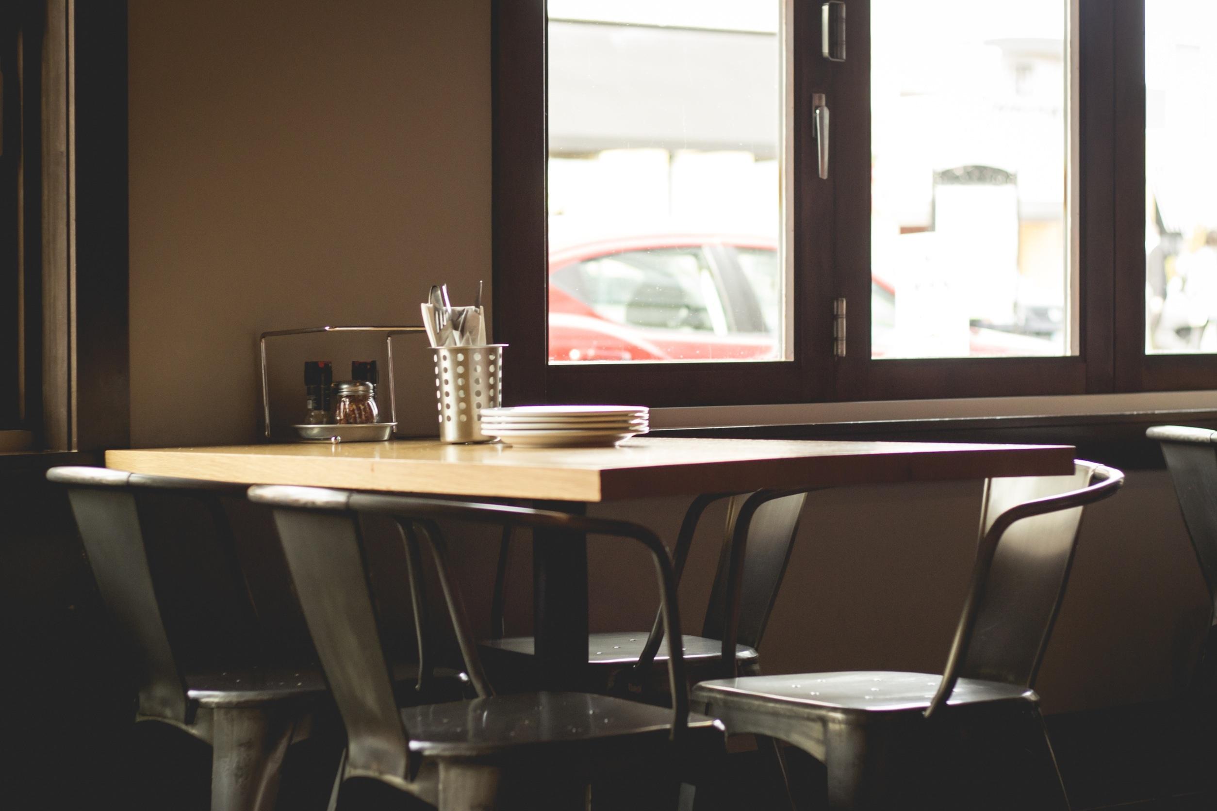 escritorio mesa cuchillera restaurante casa oficina mueble habitacin iluminacin diseo de interiores sillas diseo ventanas especias