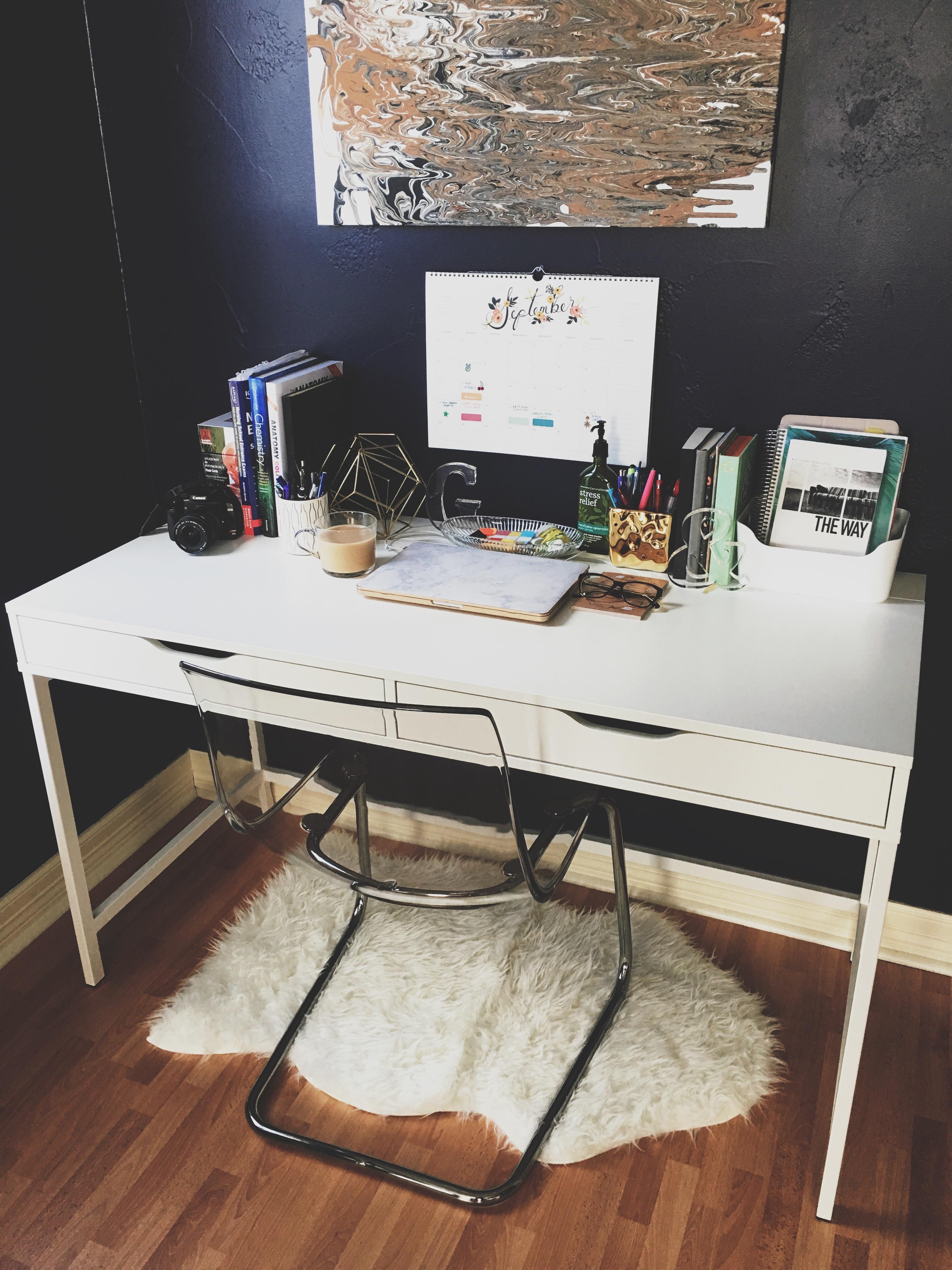 escritorio mesa piso casa oficina sala mueble habitacin diseo de interiores art diseo