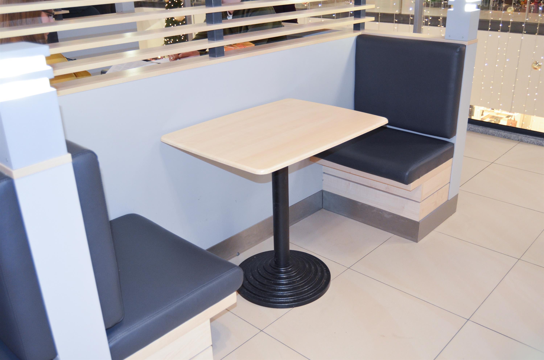 Images gratuites bureau table sol intérieur bureau meubles