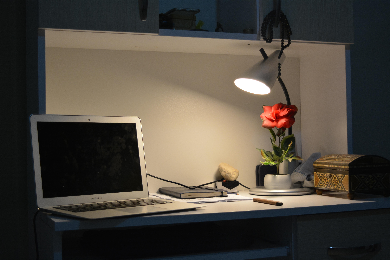 Images gratuites bureau table maison bureau salon meubles
