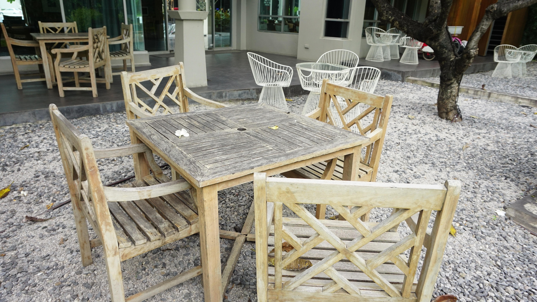 Fotos gratis : escritorio, mesa, ligero, blanco, banco, casa ...