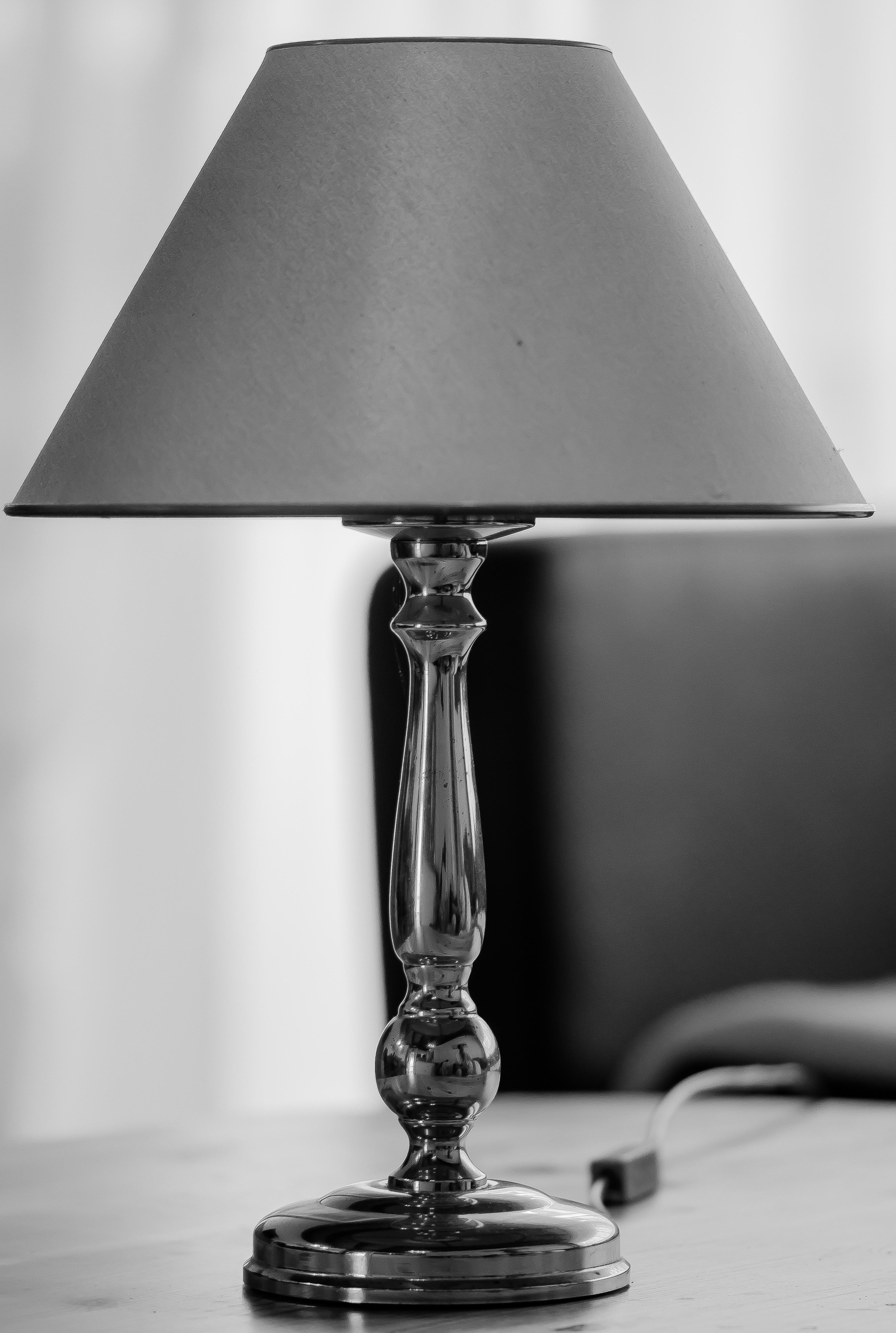 Fotos gratis : escritorio, ligero, en blanco y negro, Retro, antiguo ...