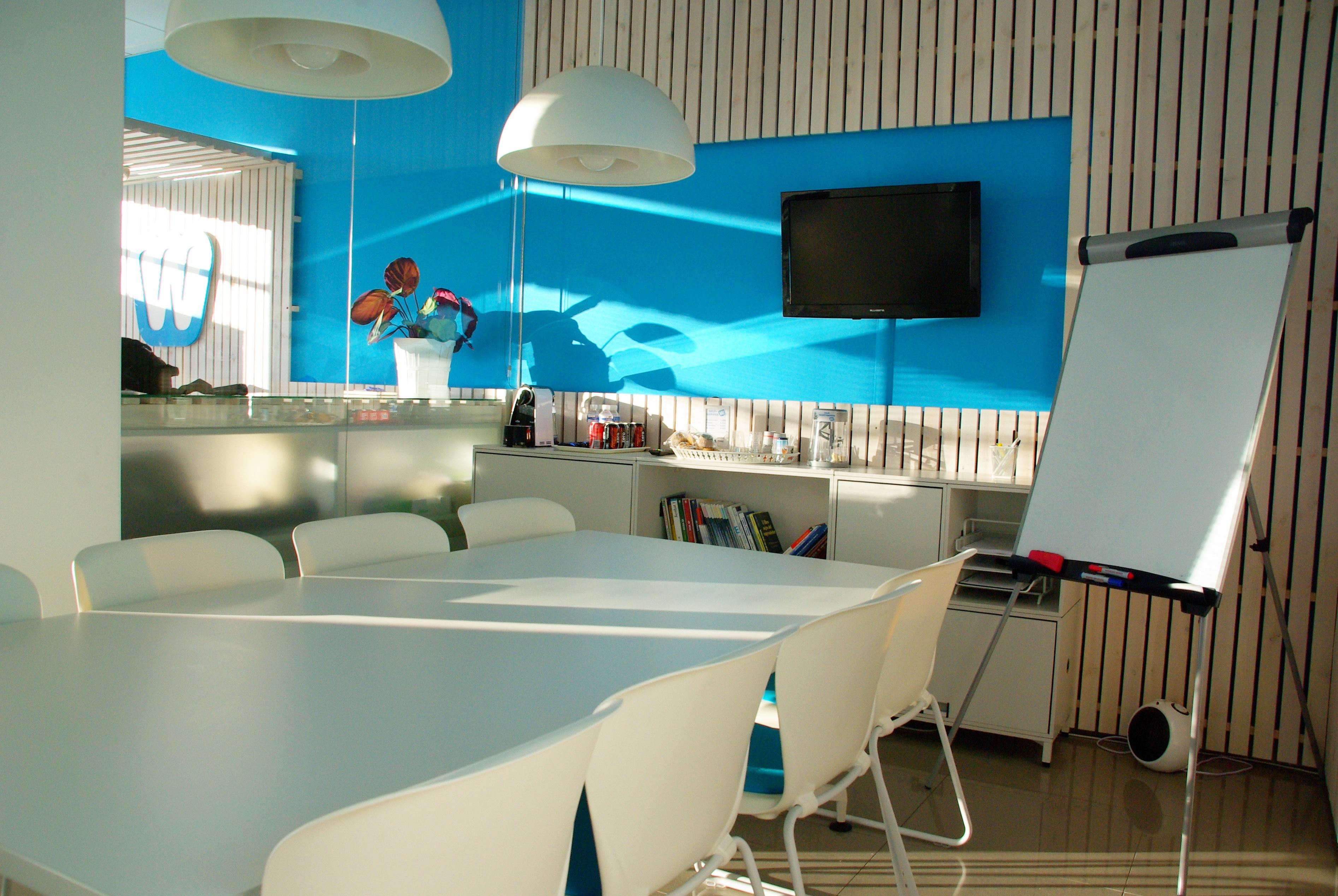 Free images : desk table light wood floor seat window ceiling