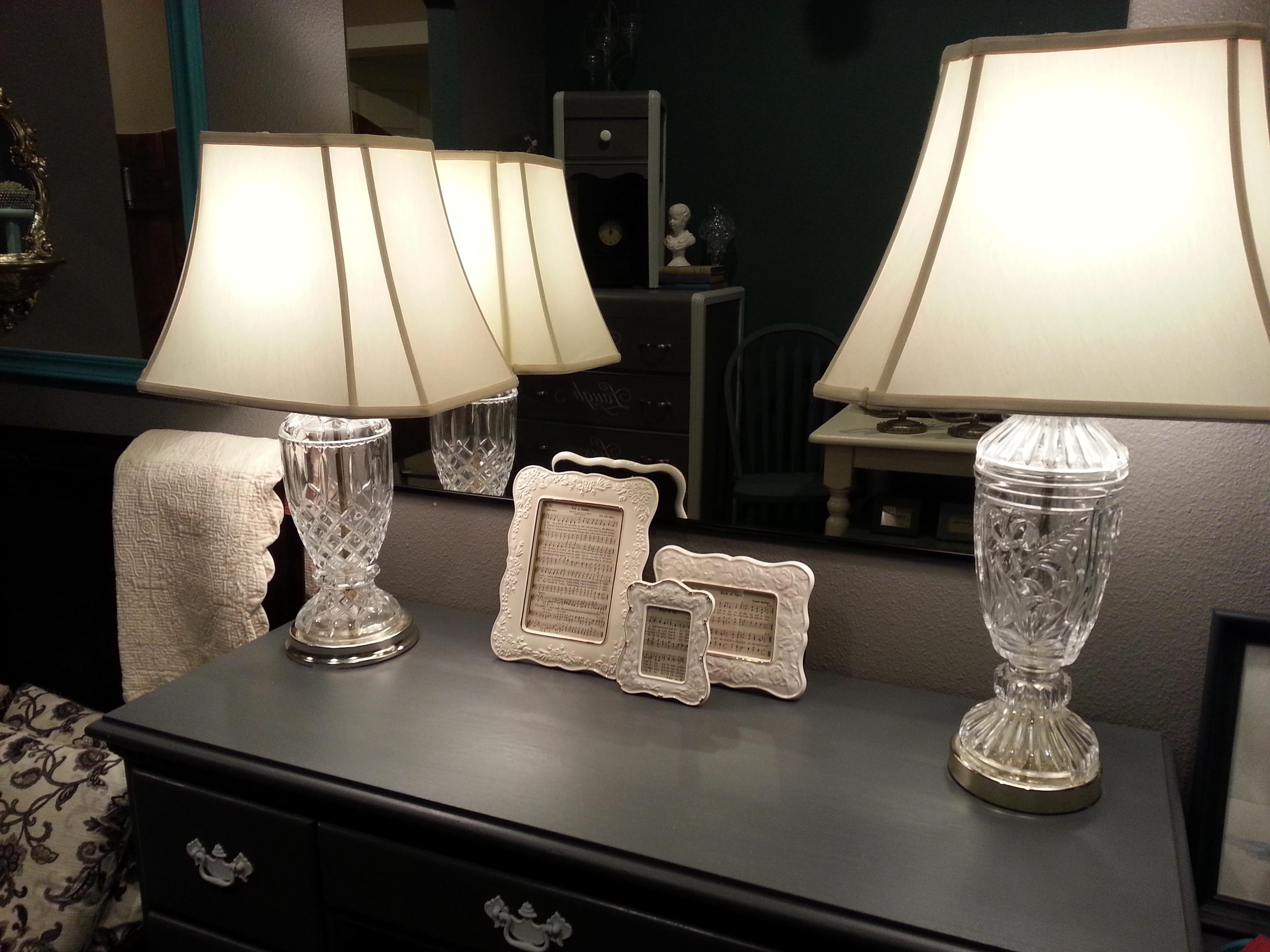 escritorio mesa ligero madera blanco sala lmpara mueble habitacin iluminacin diseo de interiores diseo espejo lmparas
