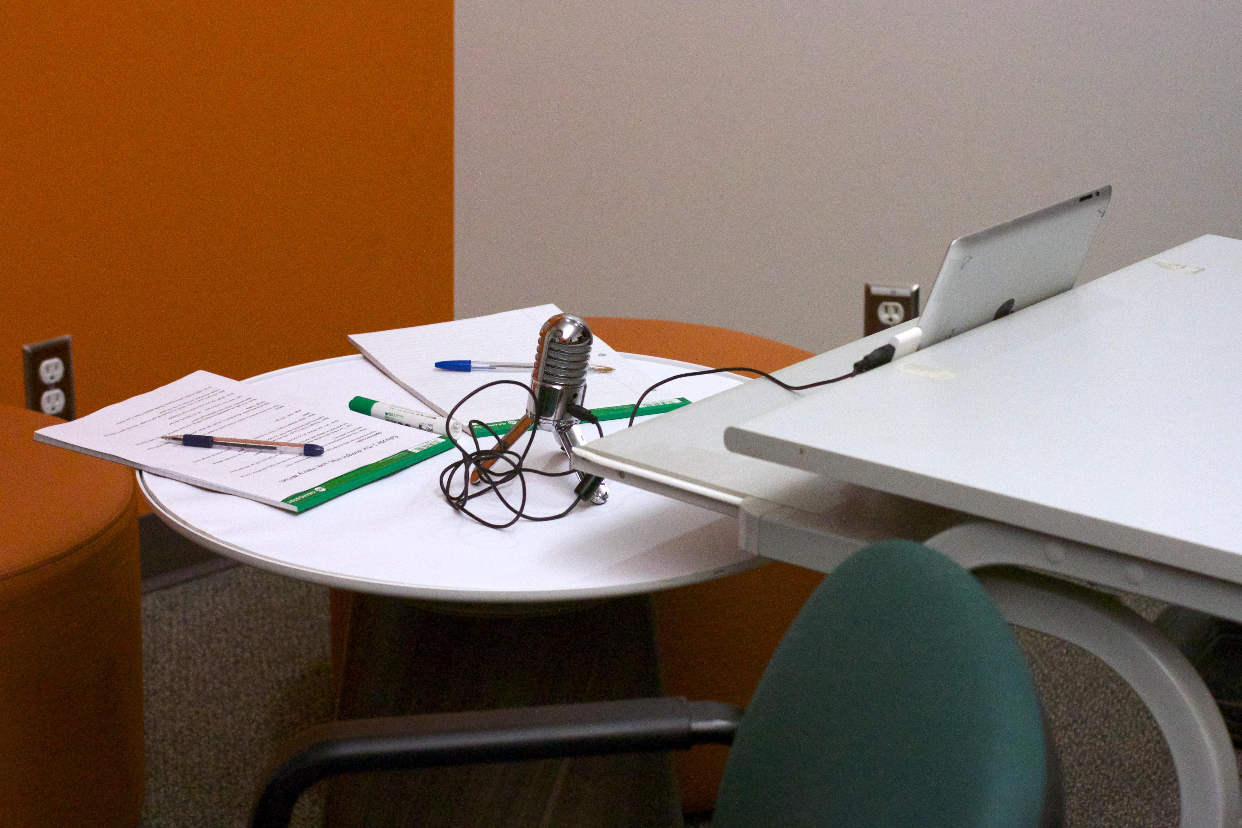 Images gratuites bureau table bureau meubles chambre design