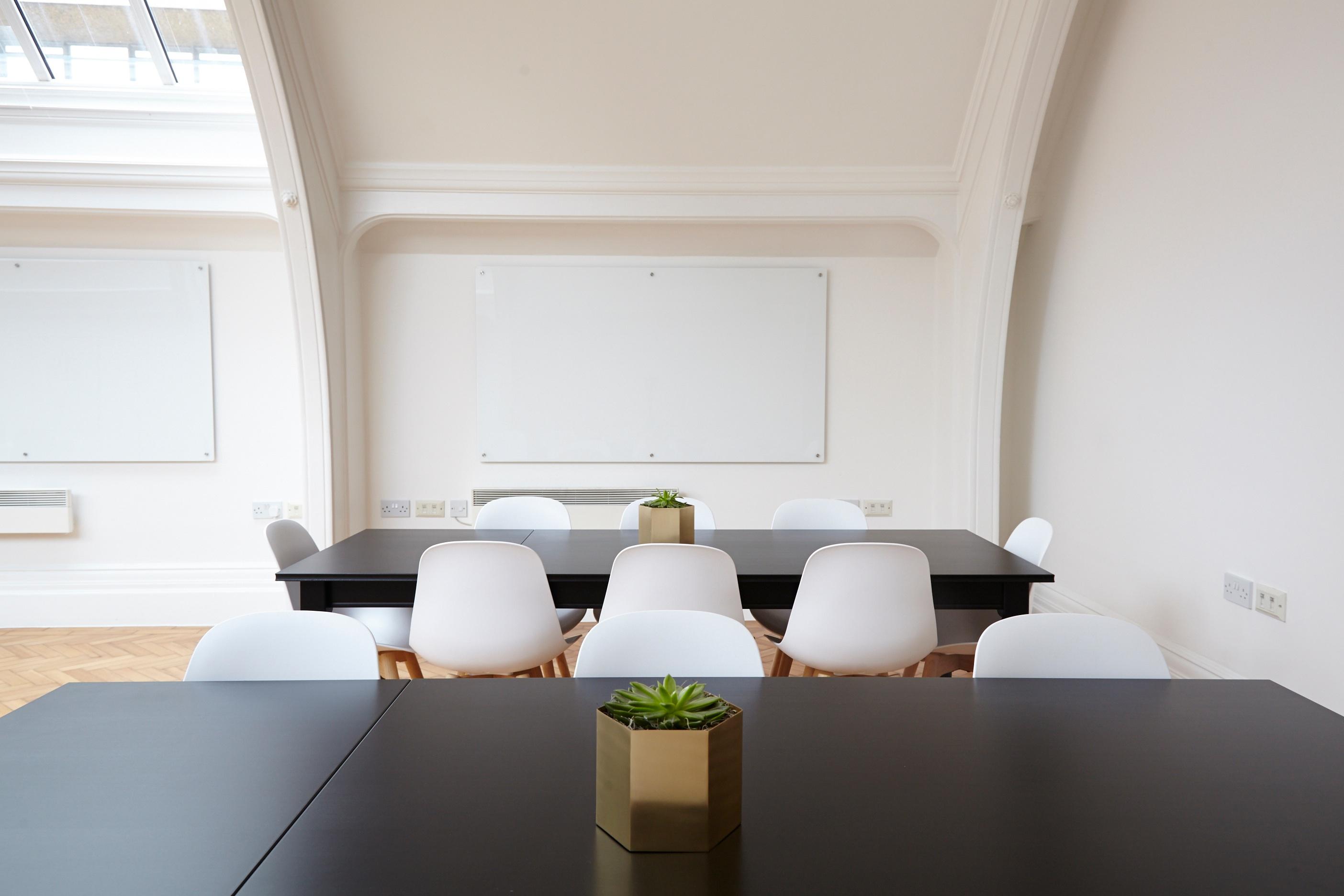 Free Images : desk, table, property, living room, furniture, work ...