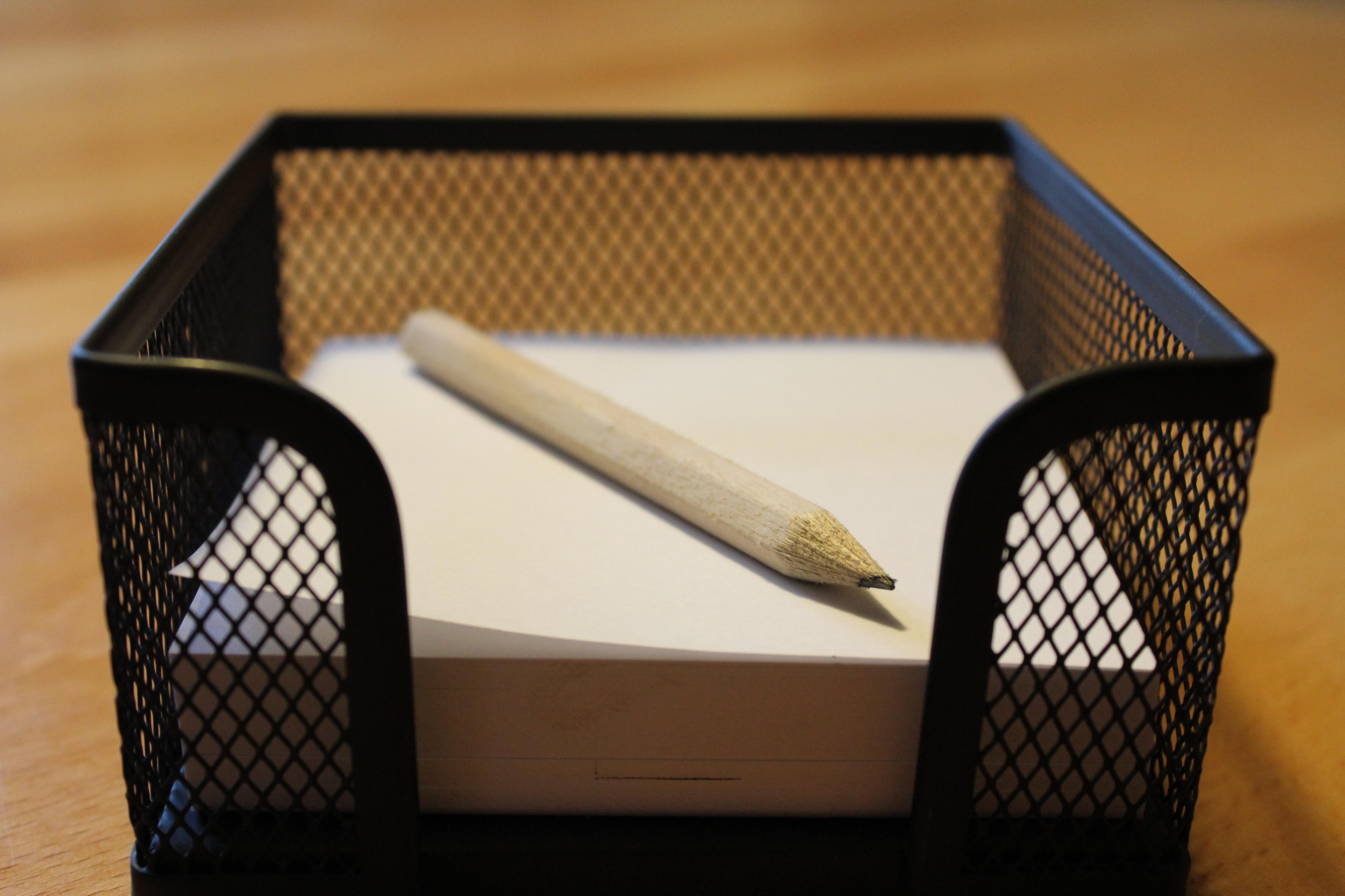 Accessori Ufficio Scrivania : Scrivania ufficio design scrivania manageriale arredamento casa