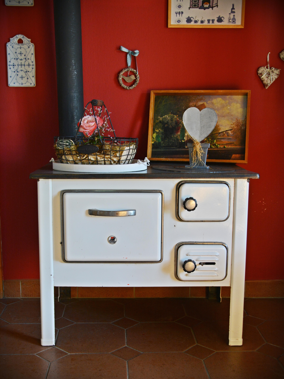 Kostenlose foto schreibtisch tabelle holz antiquit t for Holz dekoration wohnzimmer