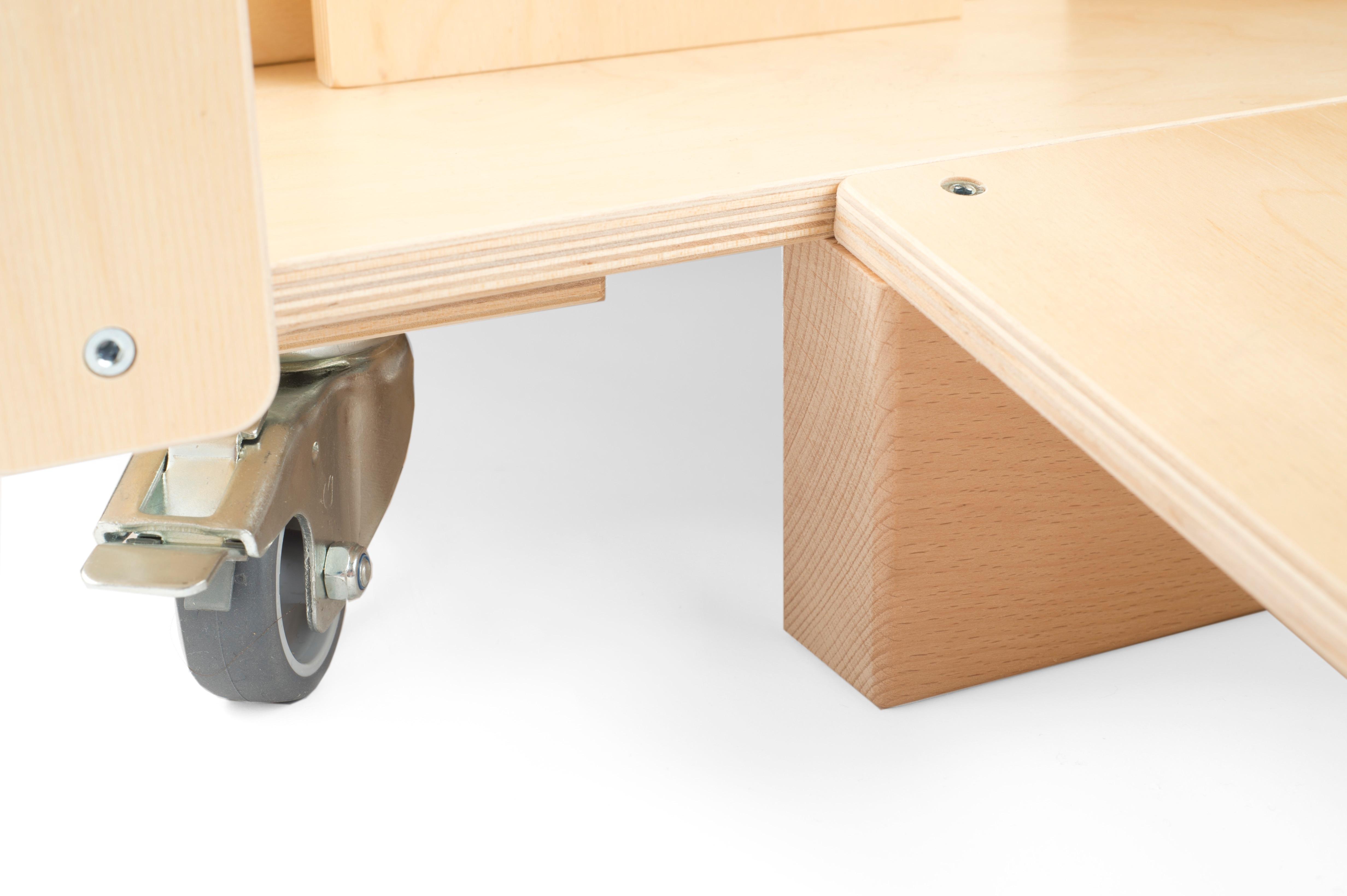 Fotos gratis : escritorio, mesa, piso, estante, mueble, cajón ...
