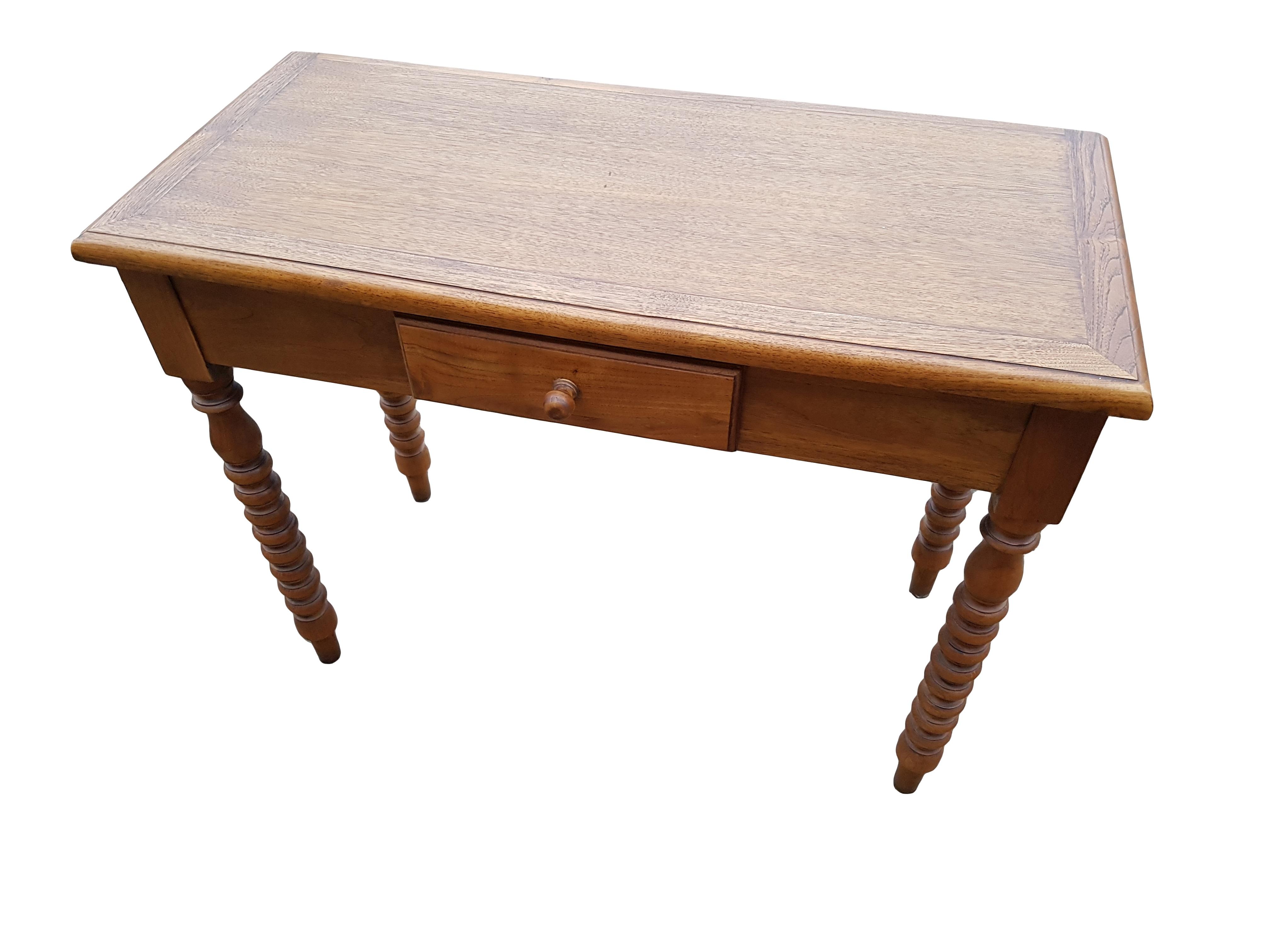 Fotos gratis escritorio madera mueble mesa de caf for Mueble indonesia
