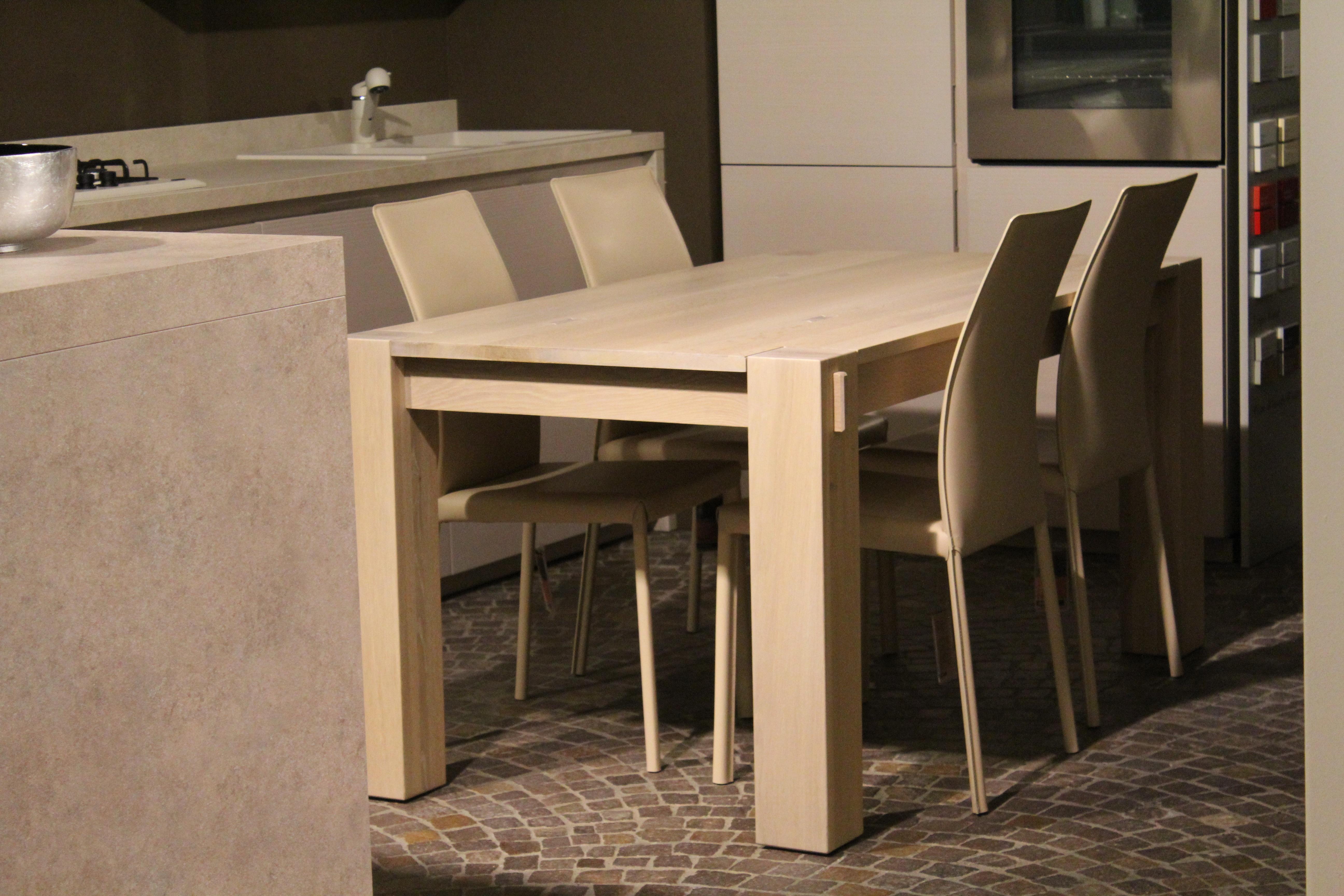 Fotos gratis escritorio mesa casa piso interior - Disenos de pisos para interiores ...