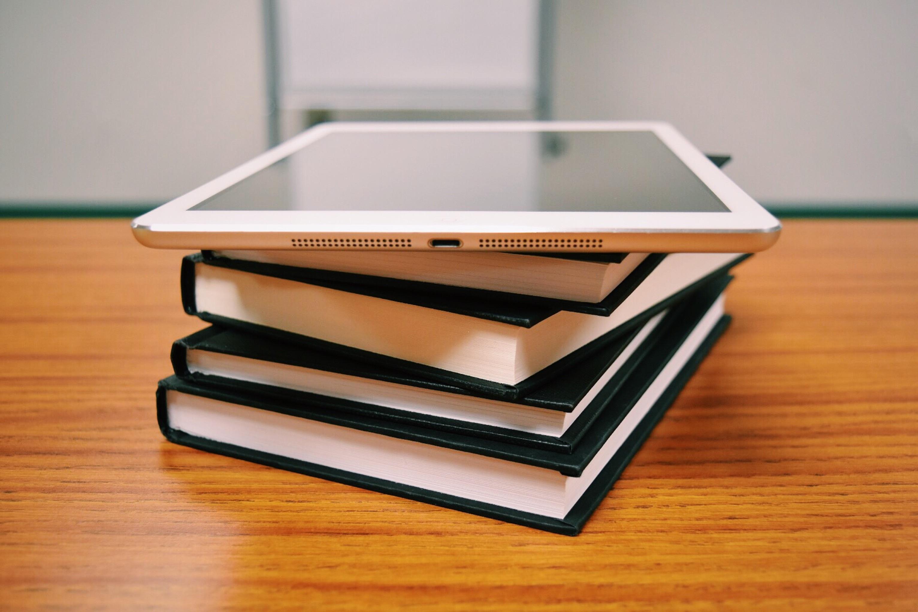 Images gratuites bureau bois piscine tablette étagère
