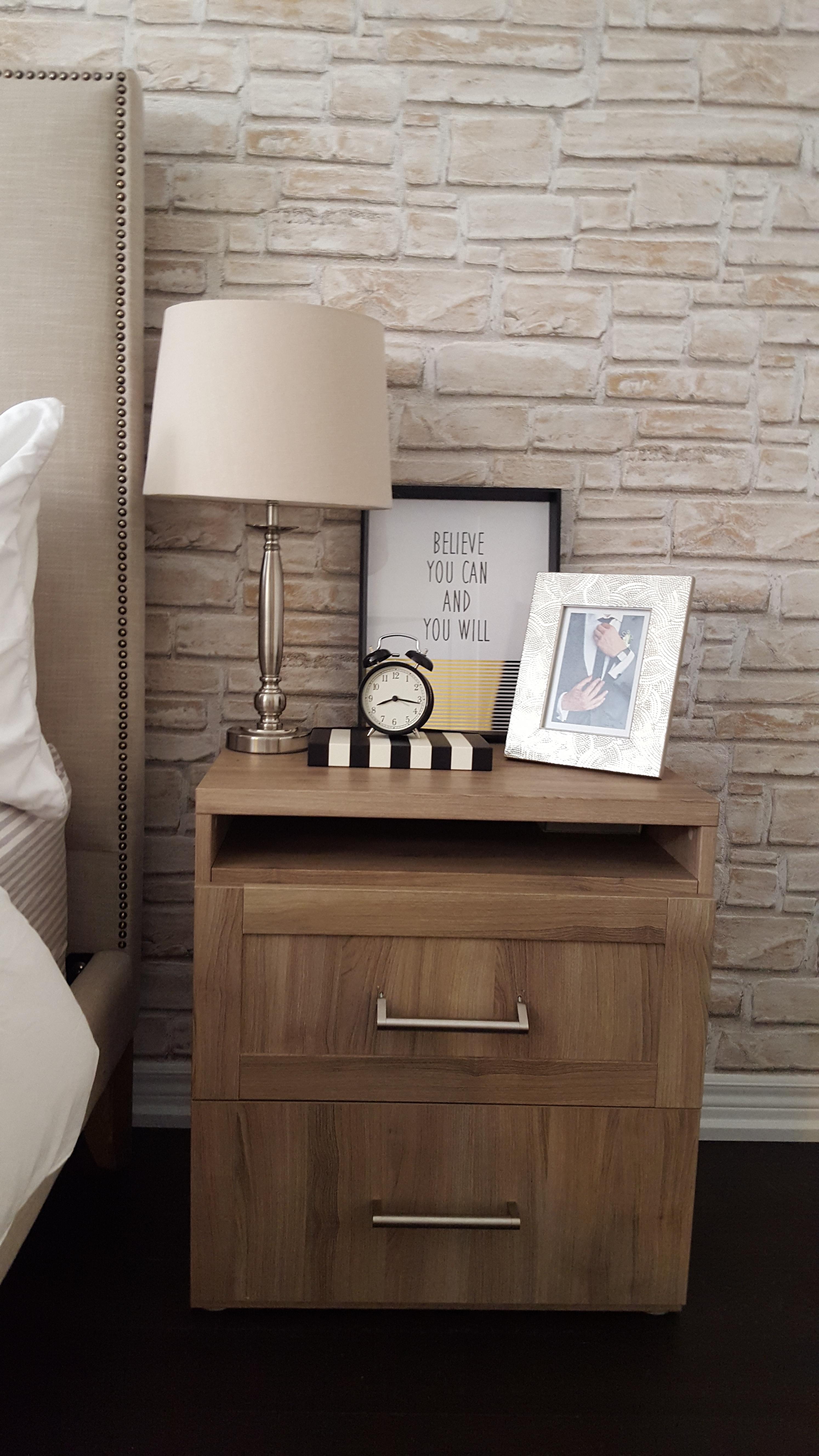 Gratuites bureau bois étag¨re salon meubles chambre