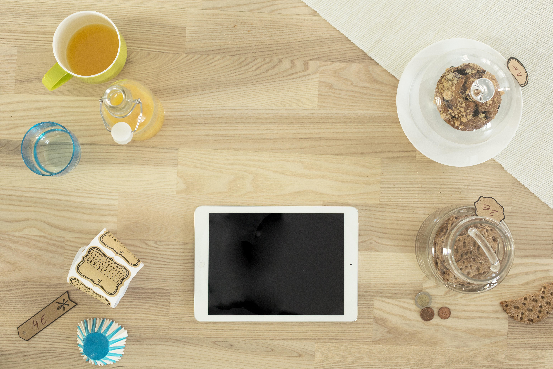 Images gratuites bureau table bois tablette bureau