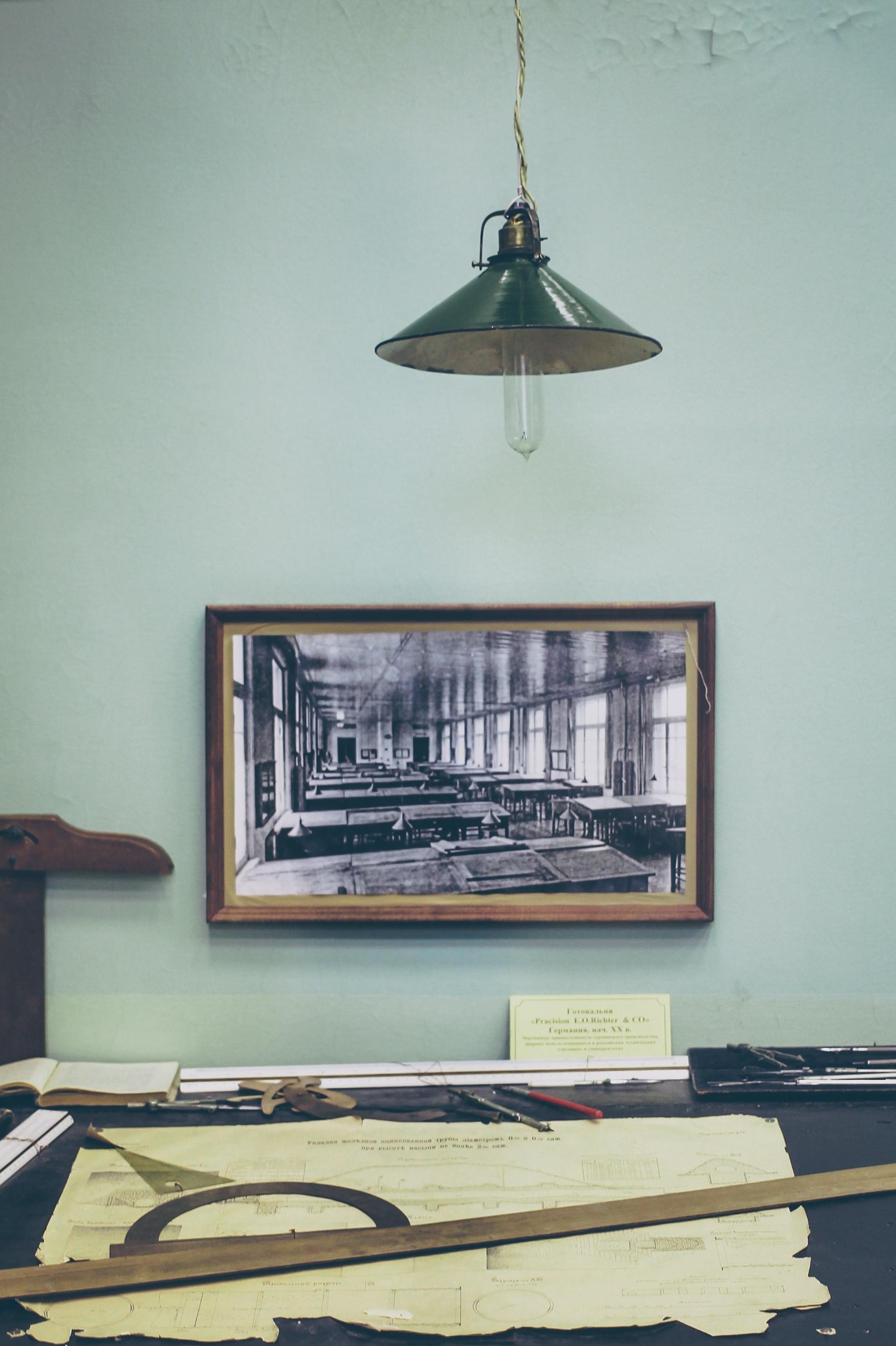 Kostenlose foto : Schreibtisch, Tabelle, Holz, Jahrgang, Haus ...