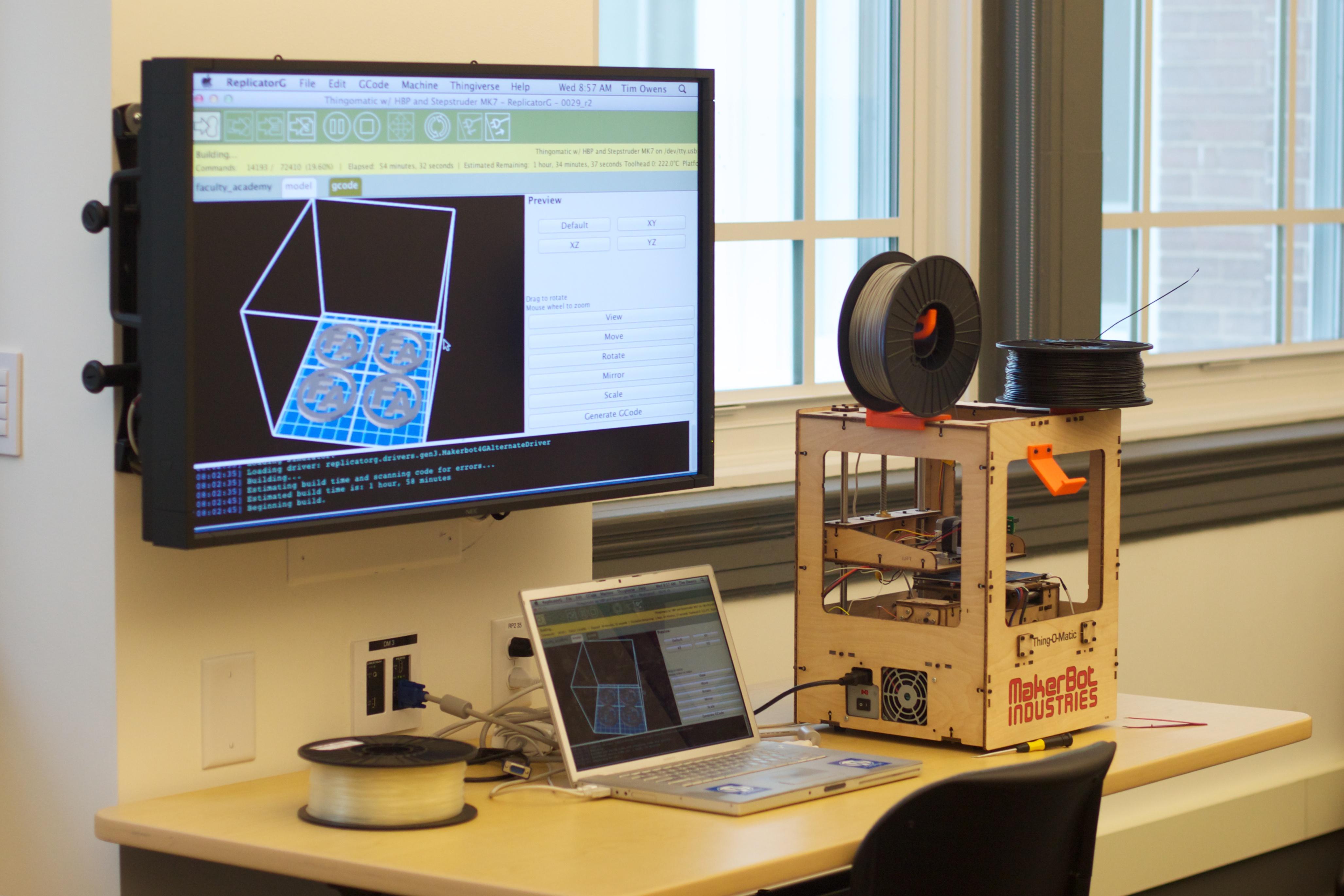 Images gratuites : la technologie maison bureau chambre salle de
