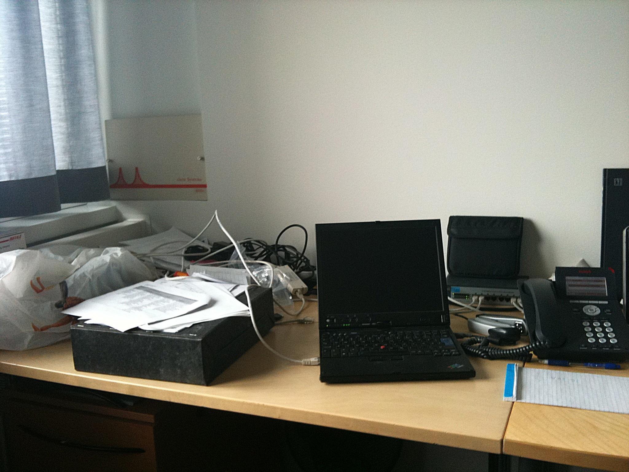 Kostenlose foto : Schreibtisch, Technologie, Büro ...