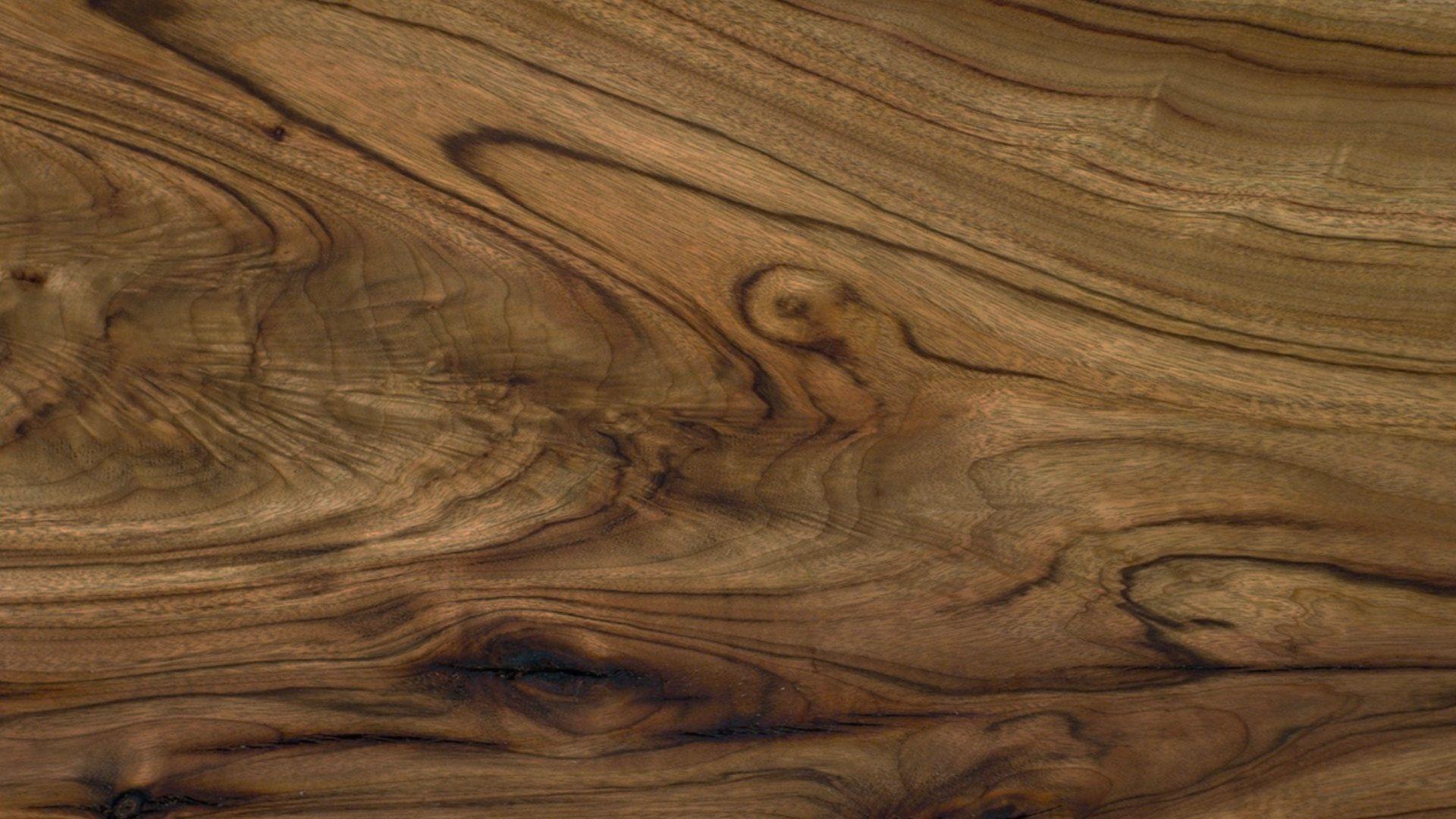Free images desk floor formation produce soil
